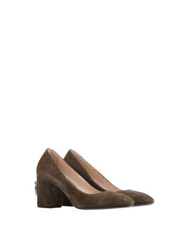 No 21 Shoe klaring online falske KKajsdbNPO