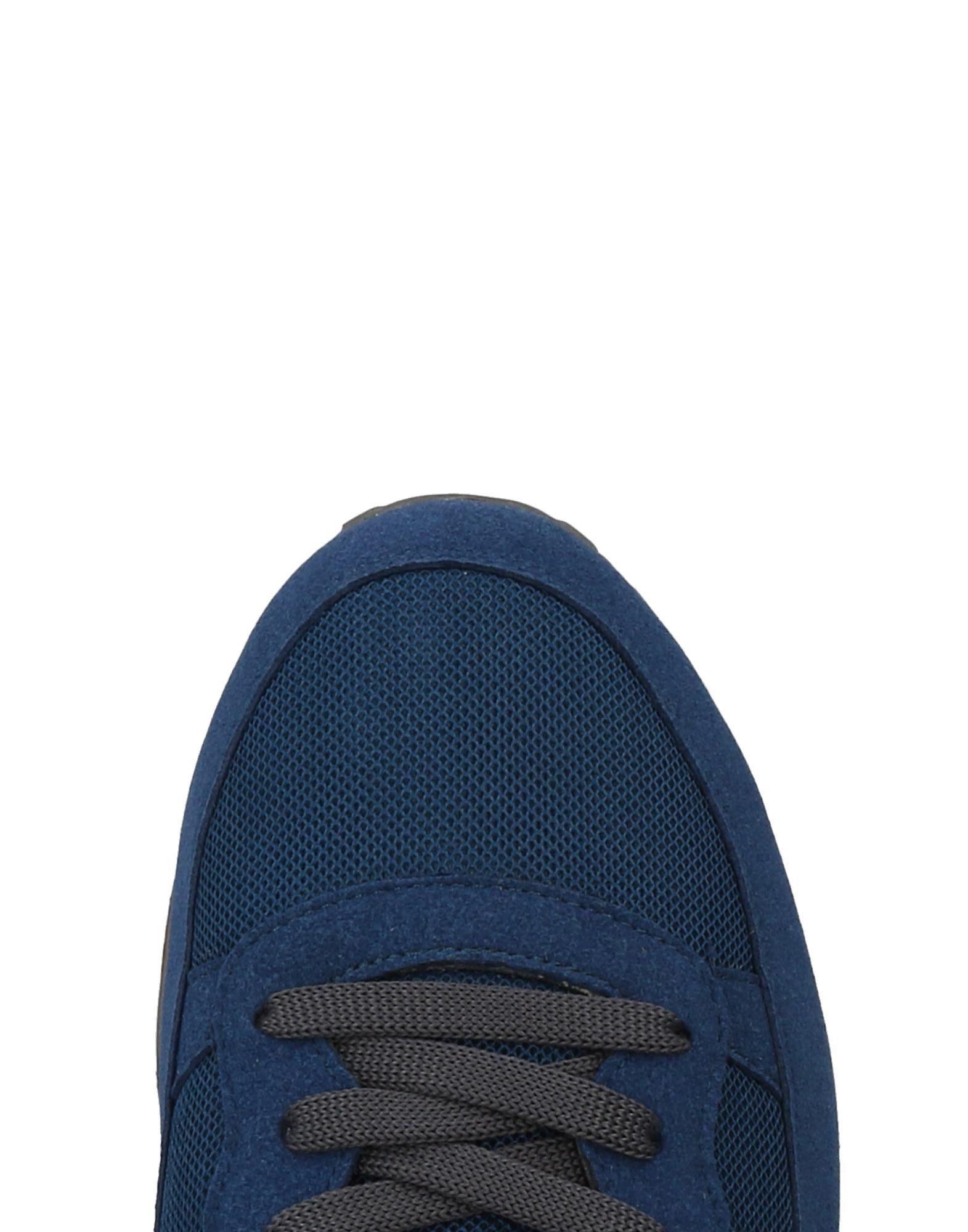 Invicta Heiße Sneakers Herren  11445422HE Heiße Invicta Schuhe 3b9628