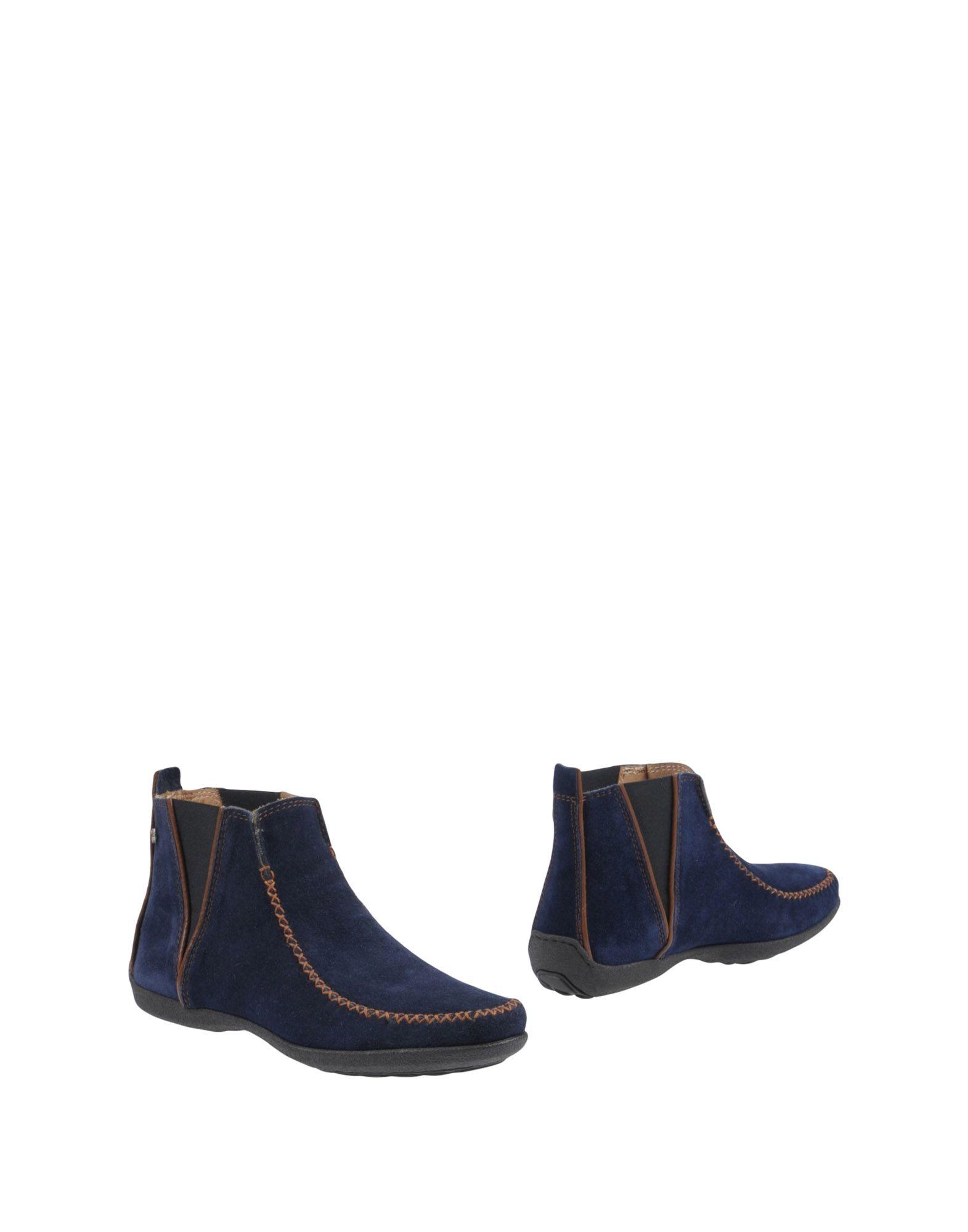 Dibrera By Paolo Zanoli Chelsea Heiße Boots Damen  11445453LK Heiße Chelsea Schuhe c89d83