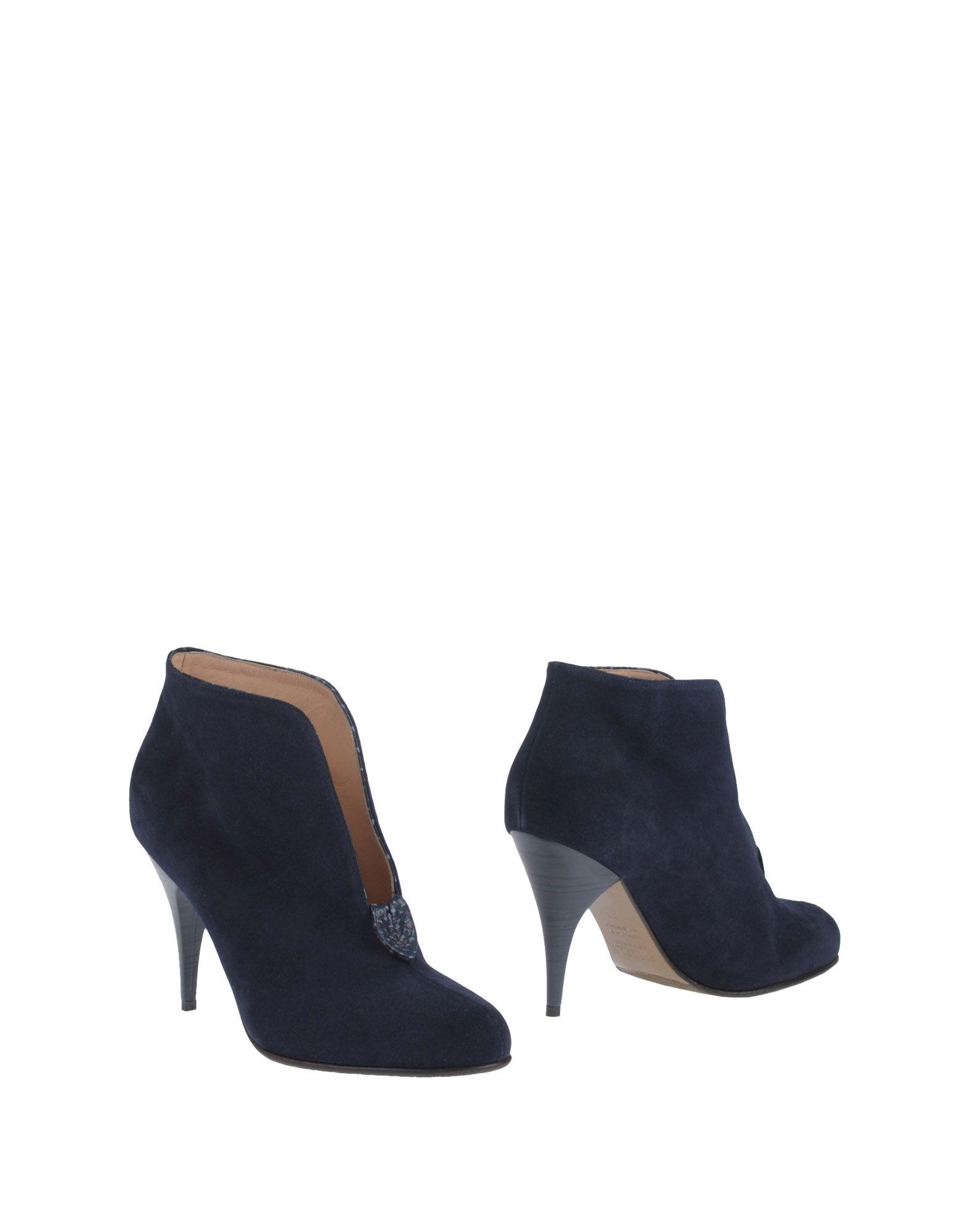 Dibrera By Paolo Zanoli Stiefelette Damen  11445457XUGut aussehende strapazierfähige Schuhe