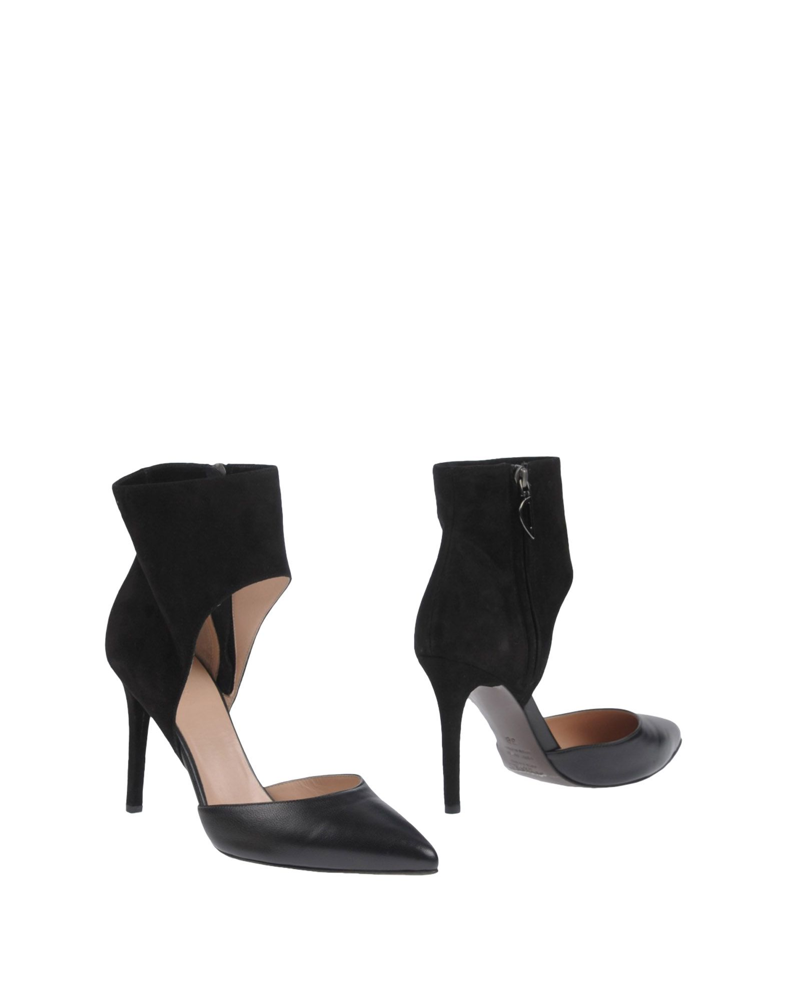 Dibrera Damen By Paolo Zanoli Pumps Damen Dibrera  11445460VN Heiße Schuhe 3fe393