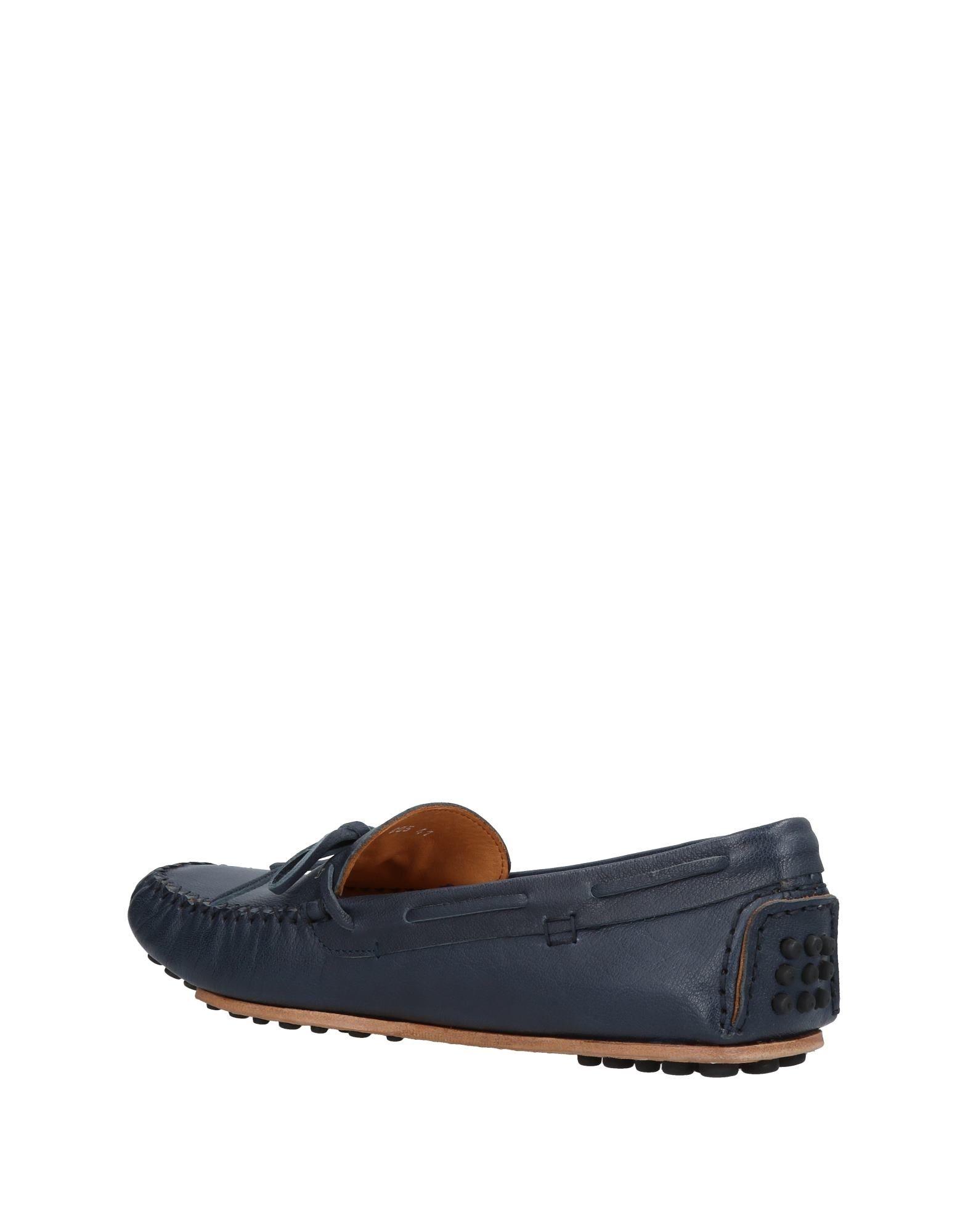 Officine Creative Italia Gute Mokassins Herren  11445468QB Gute Italia Qualität beliebte Schuhe 7c1a58