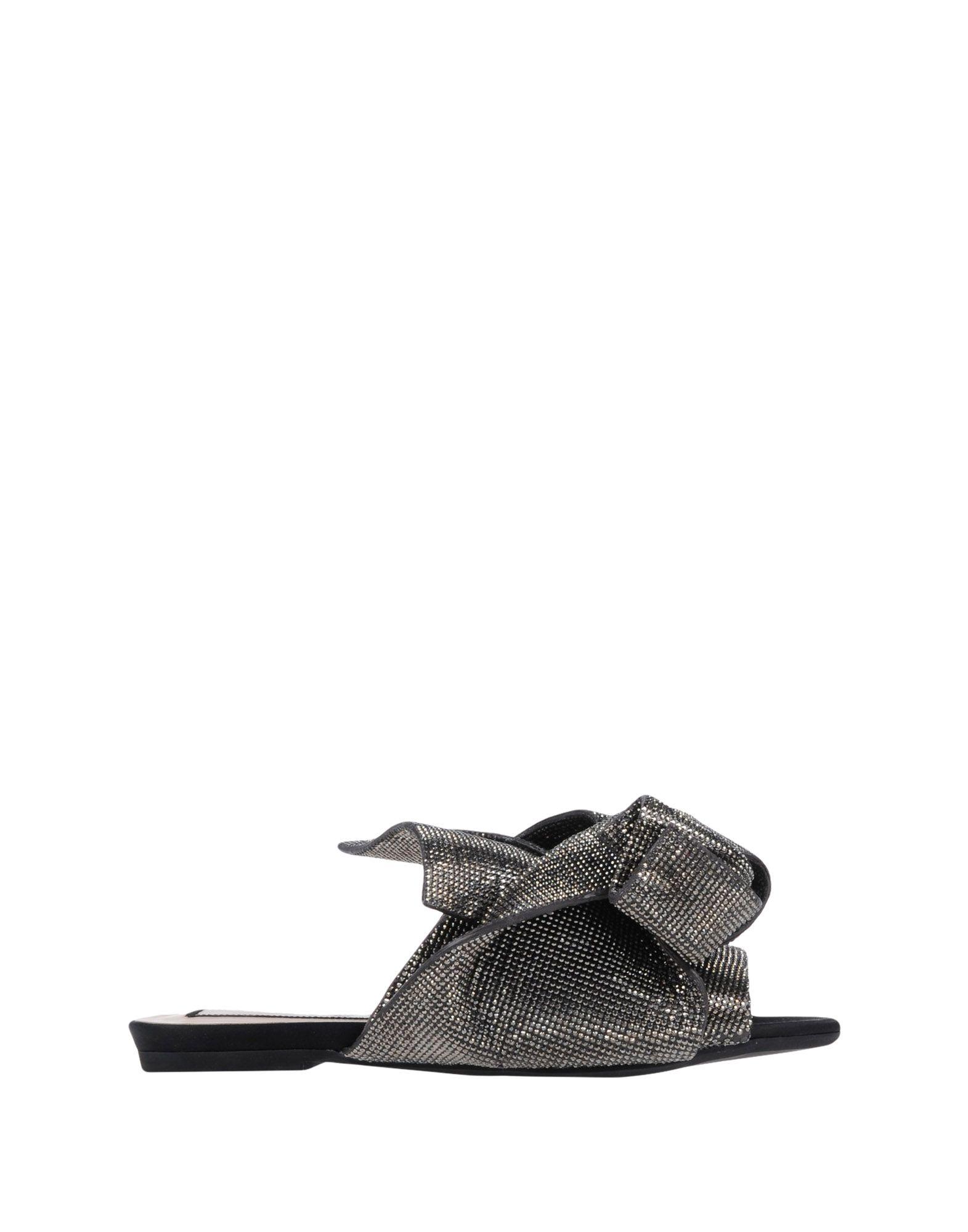 N°  21 Sandalen Damen  N° 11445473MLGünstige gut aussehende Schuhe c28d87