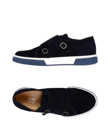 Zapatos con descuento Zapatillas Zapatillas 8 Hombre - Zapatillas descuento 8 - 11445483KE Azul oscuro f8d176