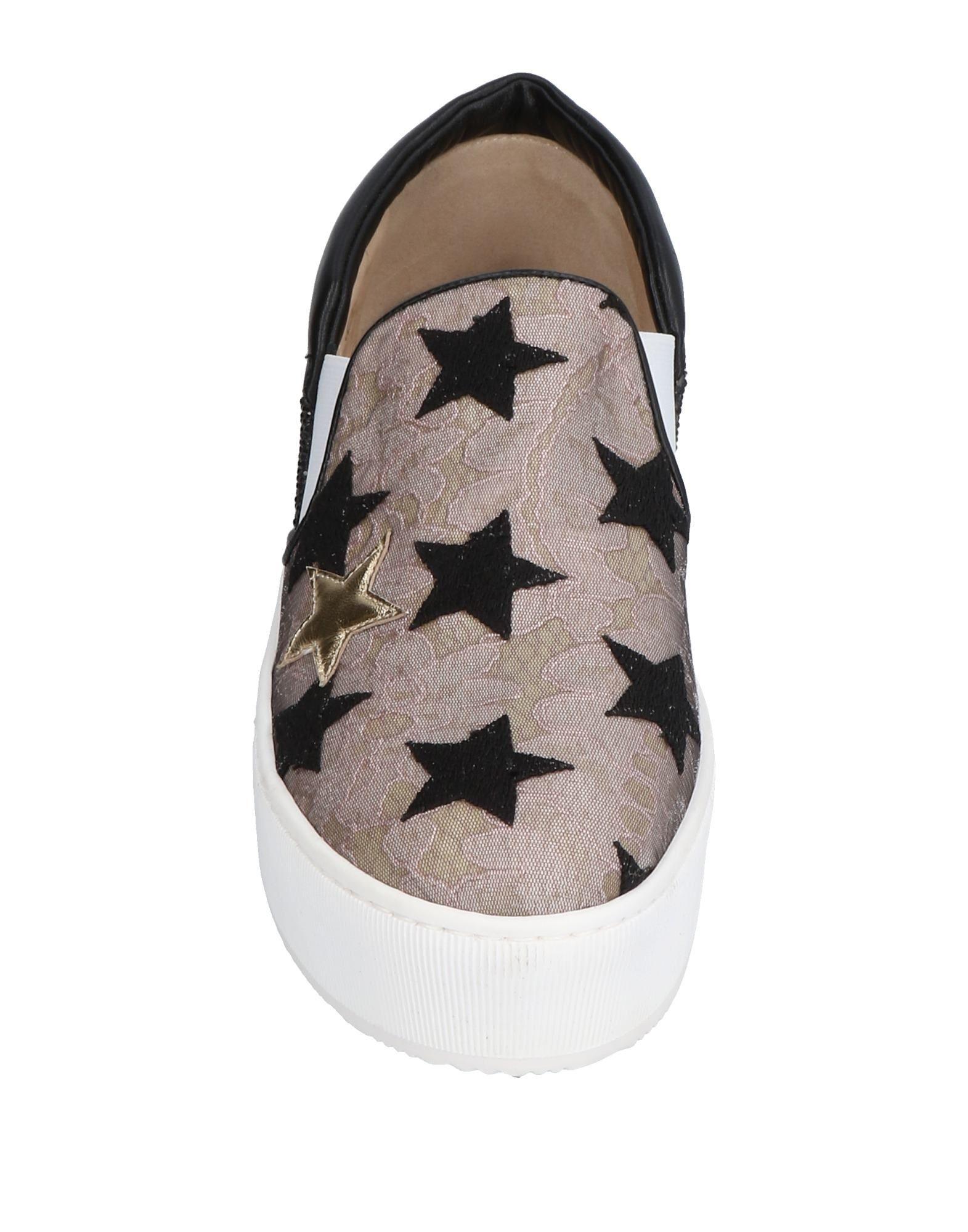 N° 21 Sneakers Damen  11445505PPGut aussehende aussehende aussehende strapazierfähige Schuhe 9d587b