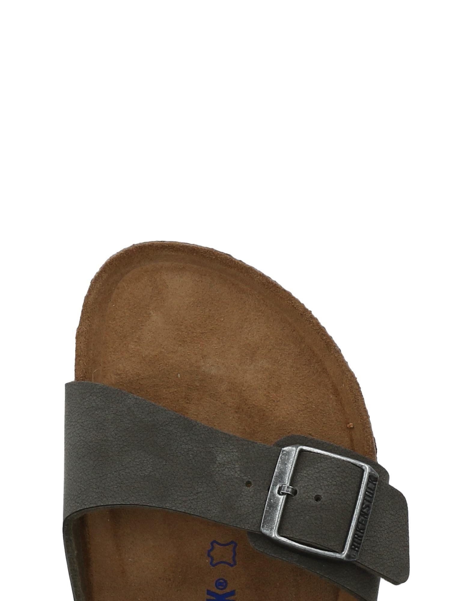 Birkenstock Sandalen Herren  Schuhe 11445539VD Heiße Schuhe  22c916