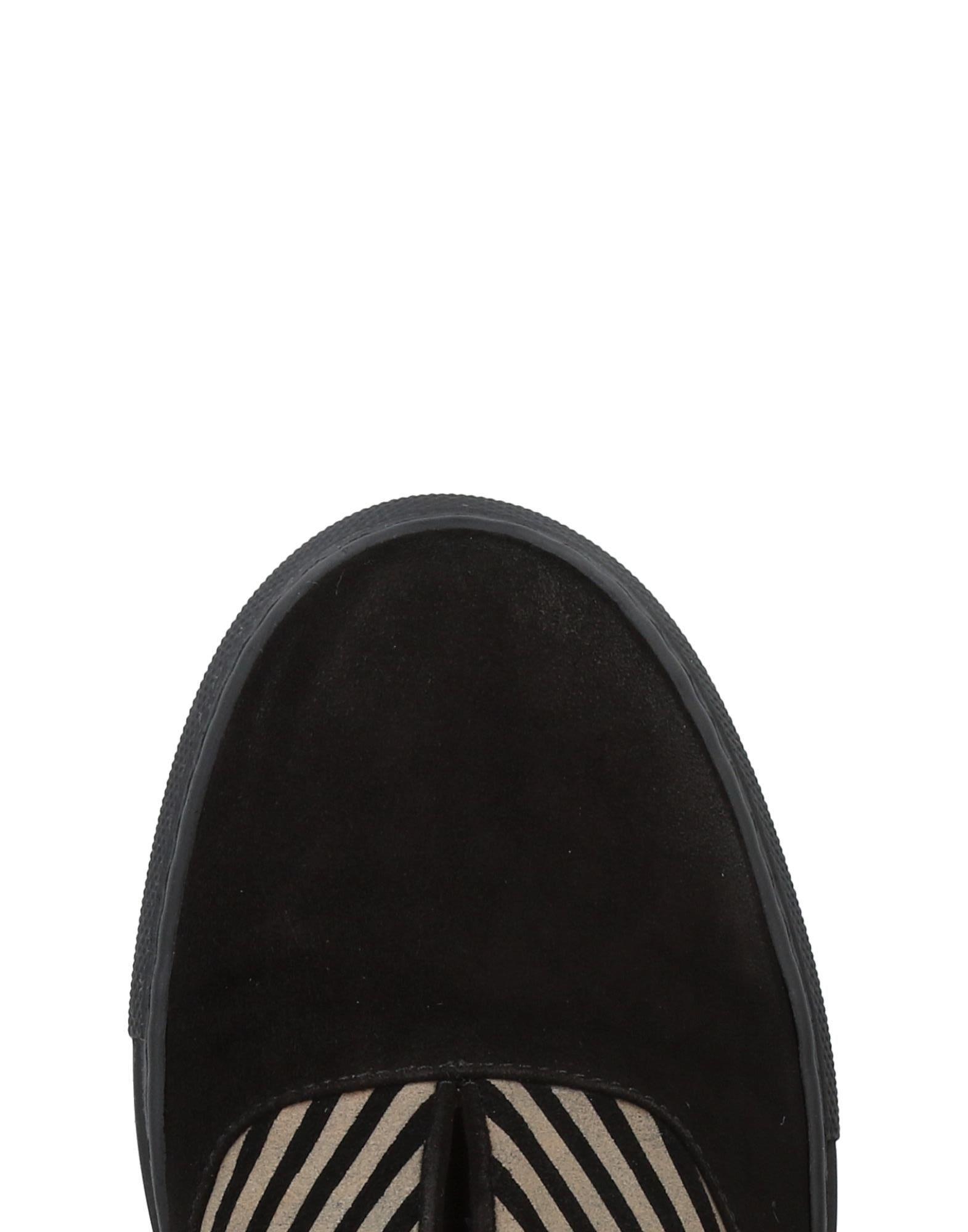 Gut um billige Schuhe zu Sneakers tragenDibrera By Paolo Zanoli Sneakers zu Damen  11445540VE 988af0