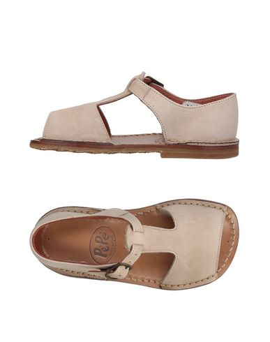 f44ee4dde Pèpè Sandals Girl 3-8 years online on YOOX United States