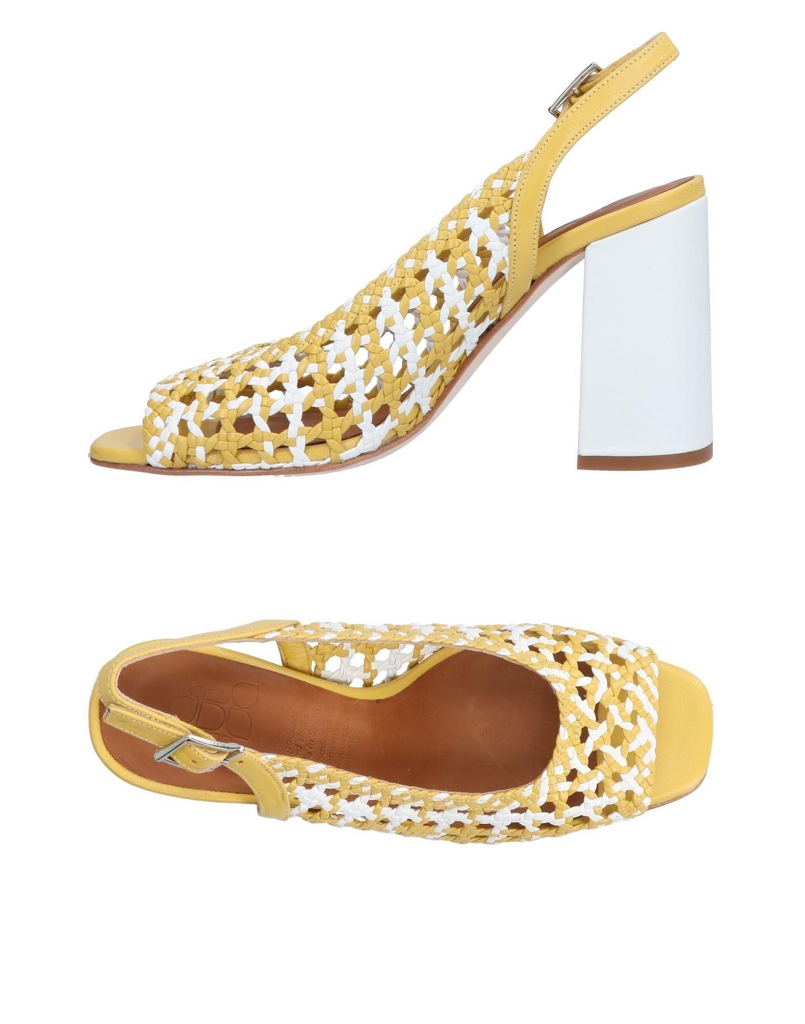 Naguisa Sandalen Damen  11445567NW Gute Qualität beliebte Schuhe