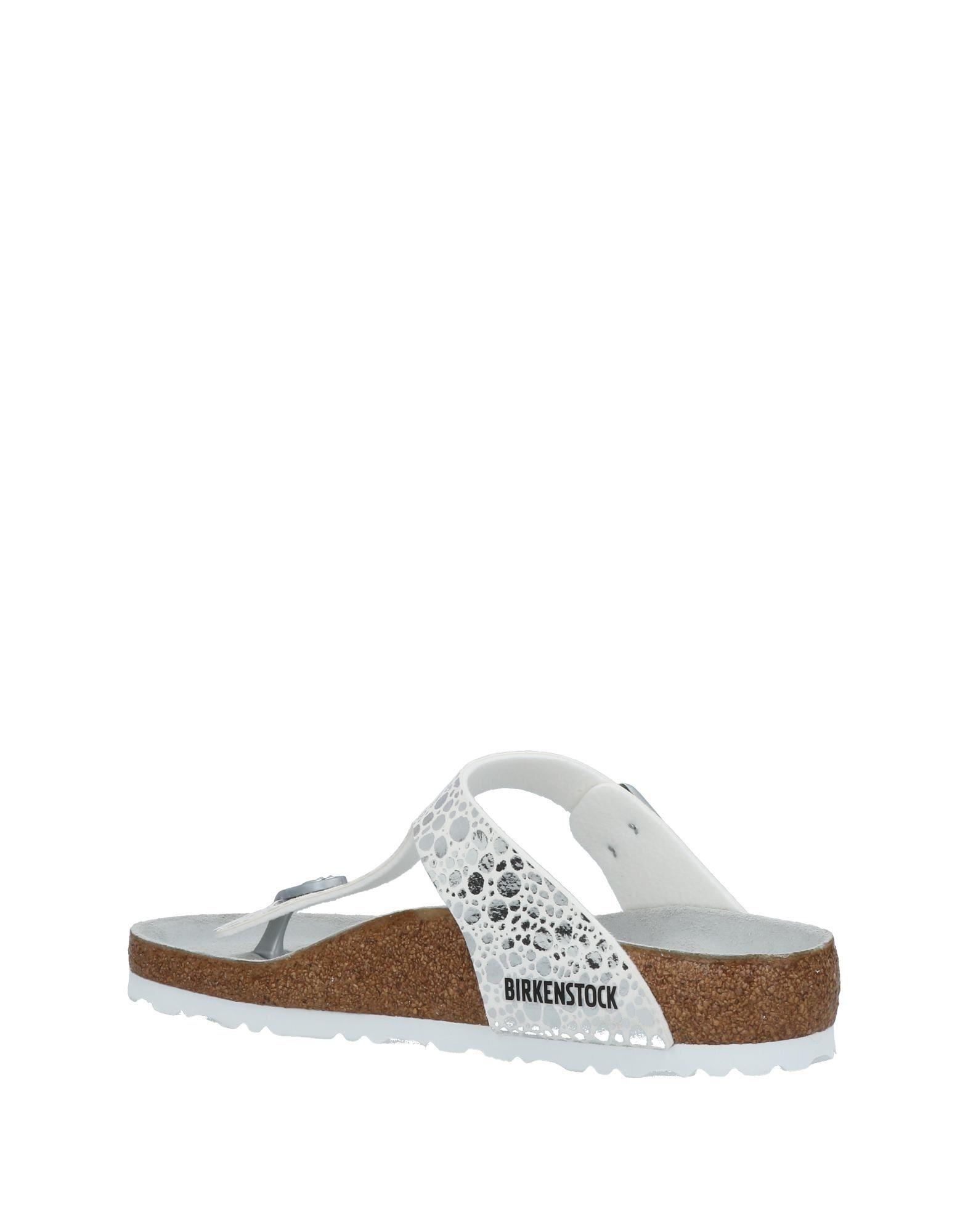 Birkenstock 11445613XT Dianetten Damen  11445613XT Birkenstock Gute Qualität beliebte Schuhe e2151c