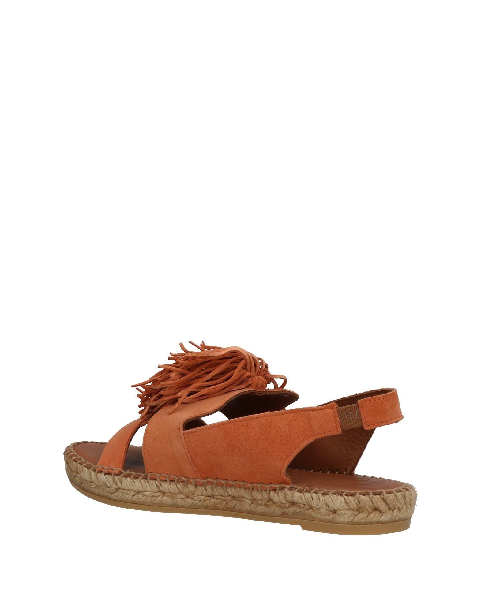 Naguisa Sandalen Damen  11445614TB Gute Qualität beliebte Schuhe