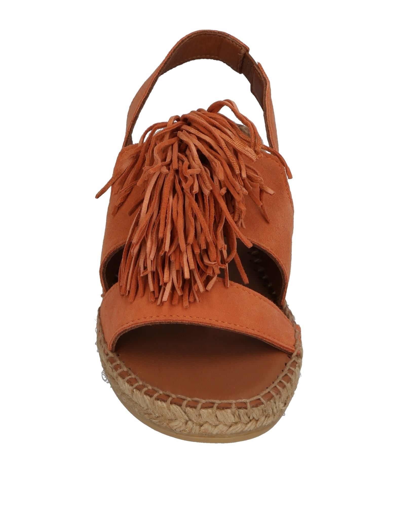 Chaussures - Tribunaux Aniye Par 5kIRbY2Prc