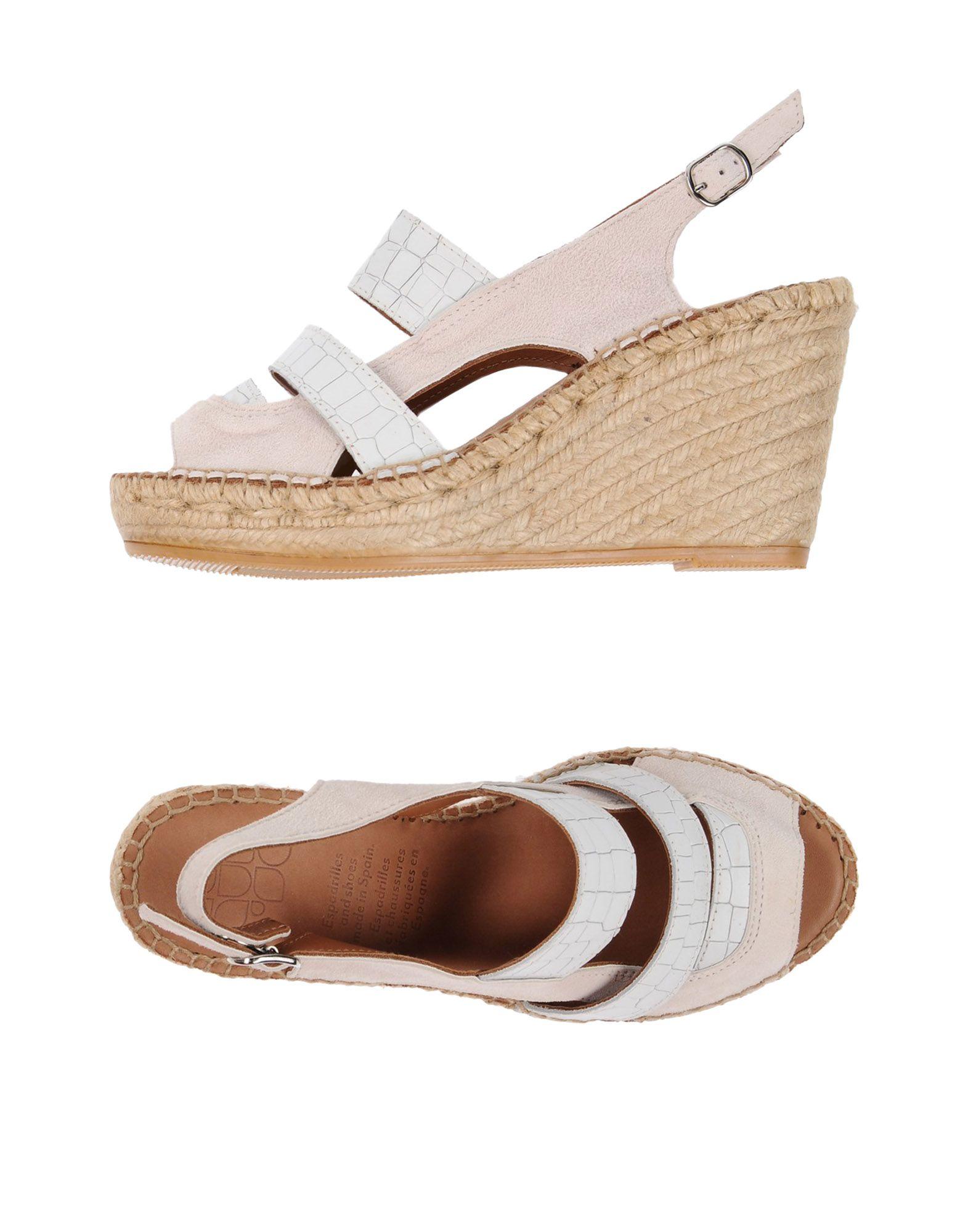 Chaussures - Tribunaux Naguisa cRHtTY