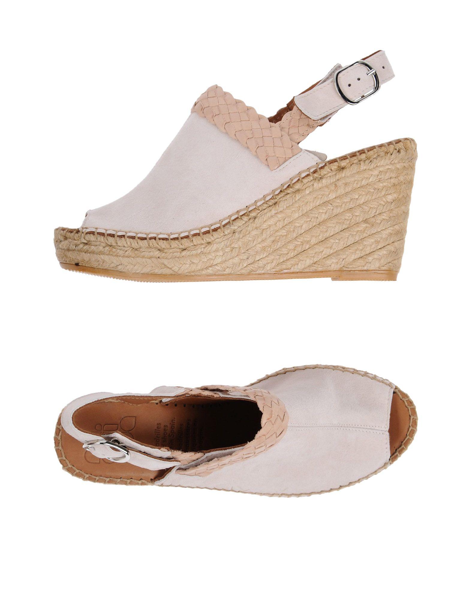 Naguisa Sandalen Damen  11445626LS Gute Qualität beliebte Schuhe
