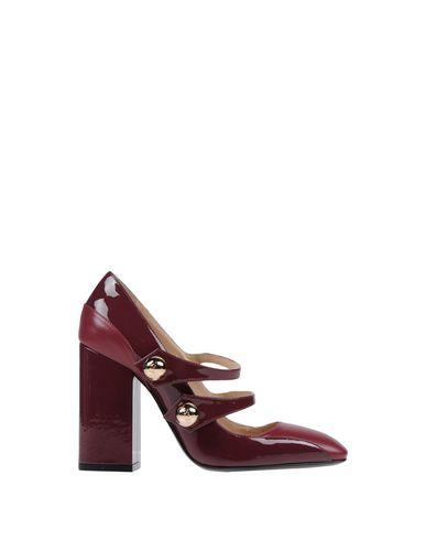 utløp besøk nytt No 21 Shoe billige salg utgivelsesdatoer klaring finner stor hyggelig mDnzkh