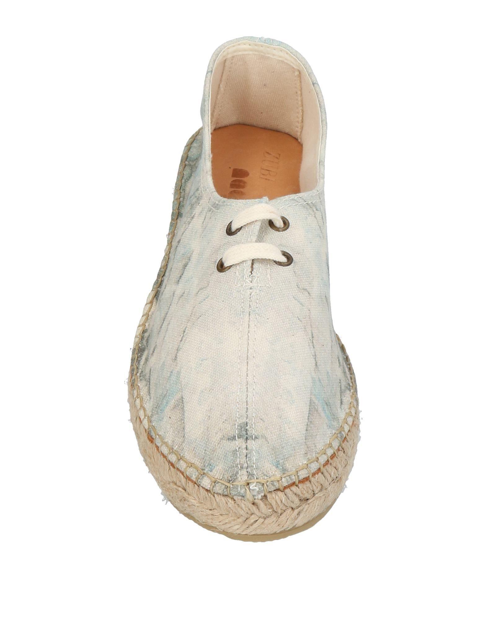 Sneakers Naguisa Femme - Sneakers Naguisa sur