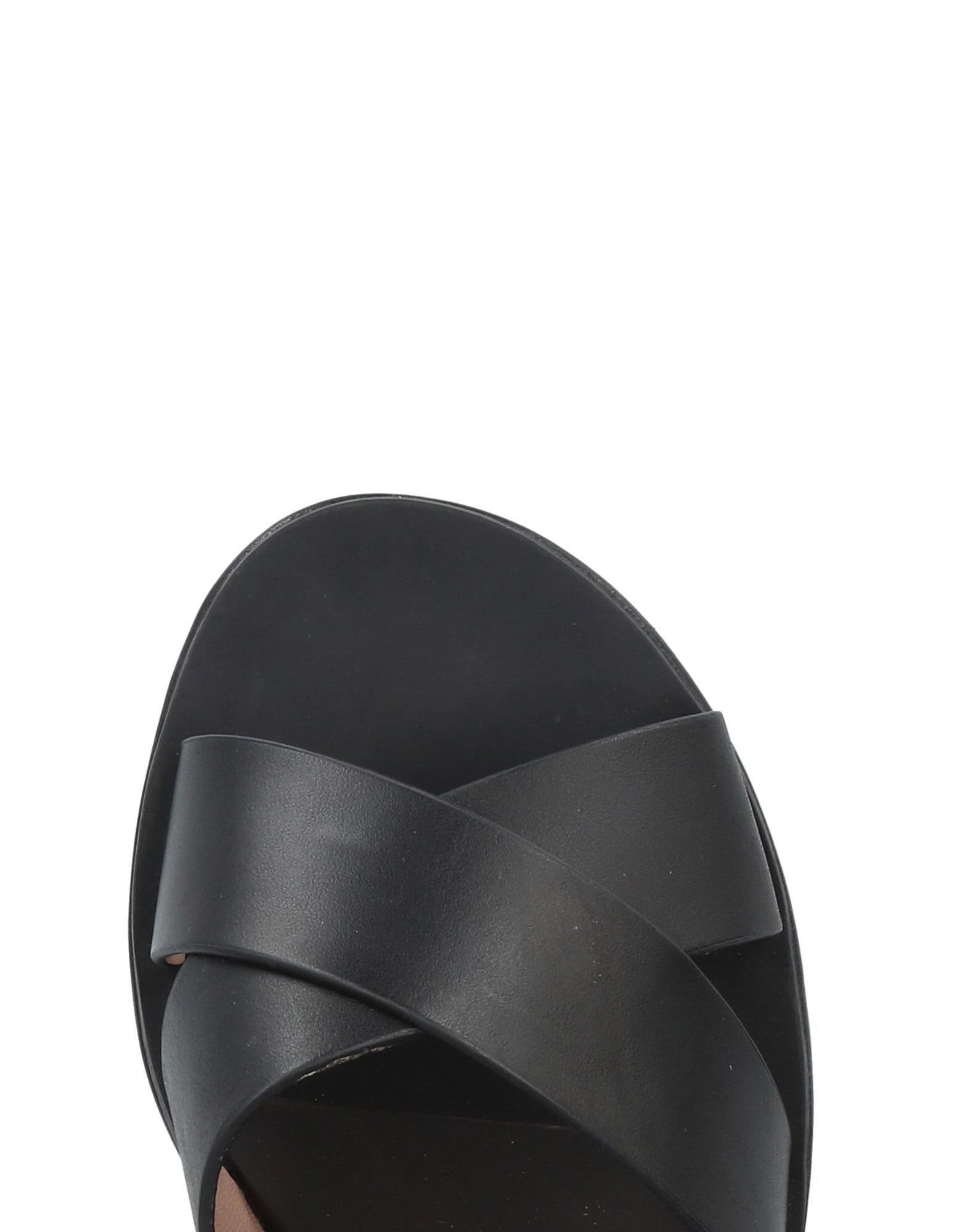 Sandales Pinos Femme - Sandales Pinos sur
