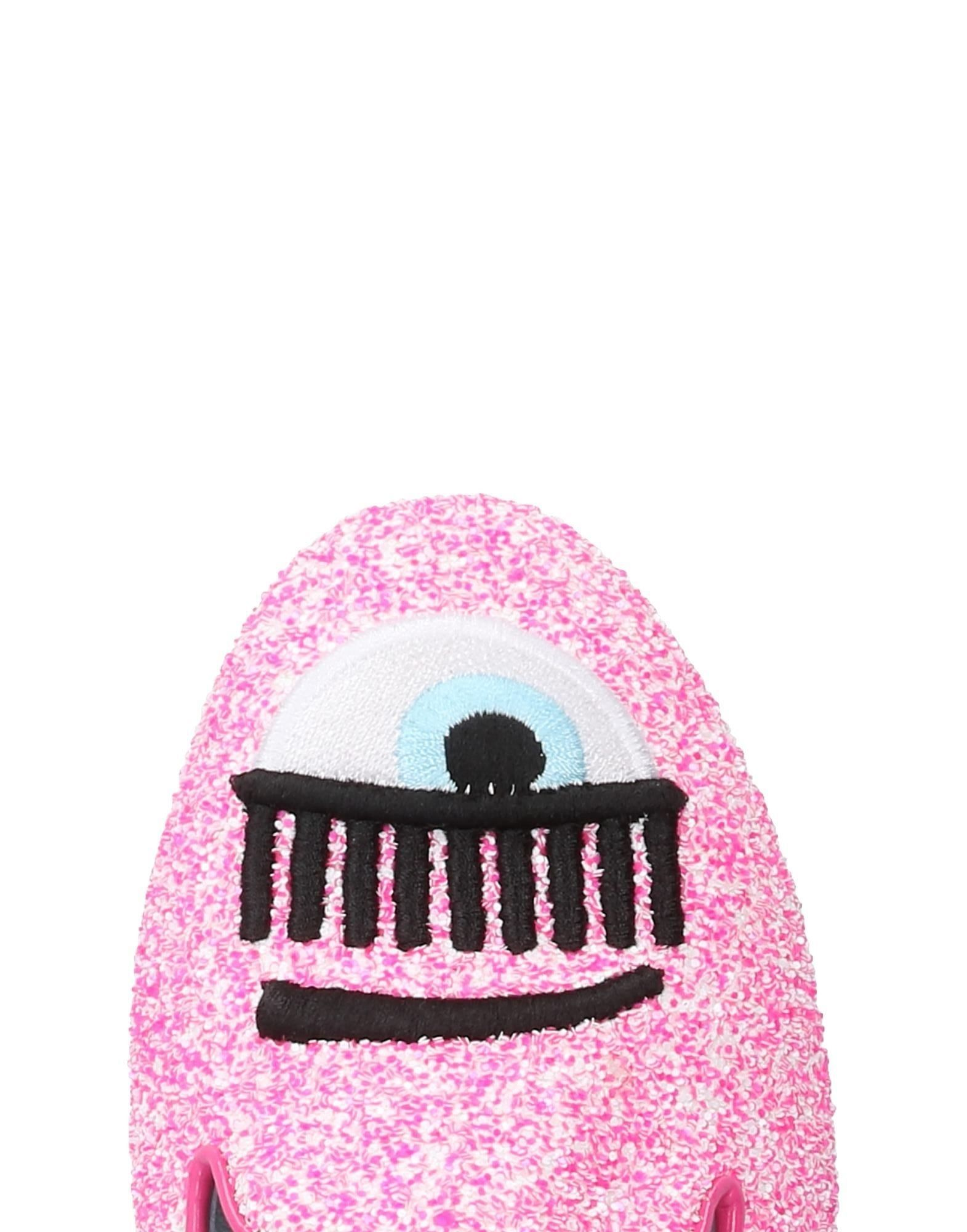 Chiara 11445707TFGut Ferragni Mokassins Damen  11445707TFGut Chiara aussehende strapazierfähige Schuhe 5ea22a