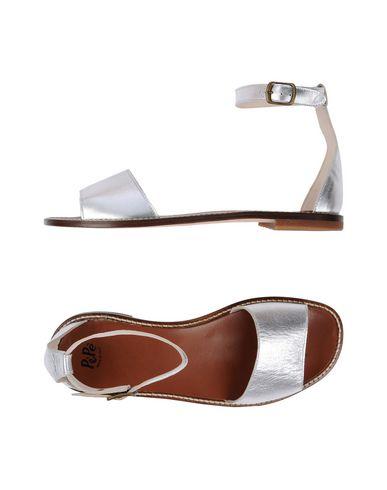 Verkauf Perfekt PÈPÈ Sandalen Rabatt Shop-Angebot Billig Verkauf Offiziell Günstig Kaufen Aus Deutschland Steckdose Billigsten mw90pnIx