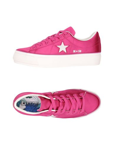 all star converse fucsia