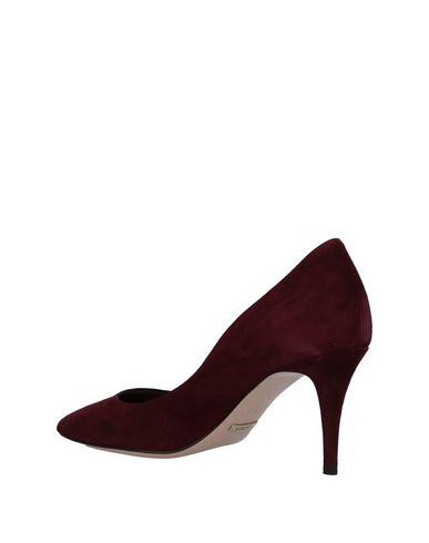 Shoe Sebastian rabatt beste engros kjøpe billig salg rabatt for Tdbzd