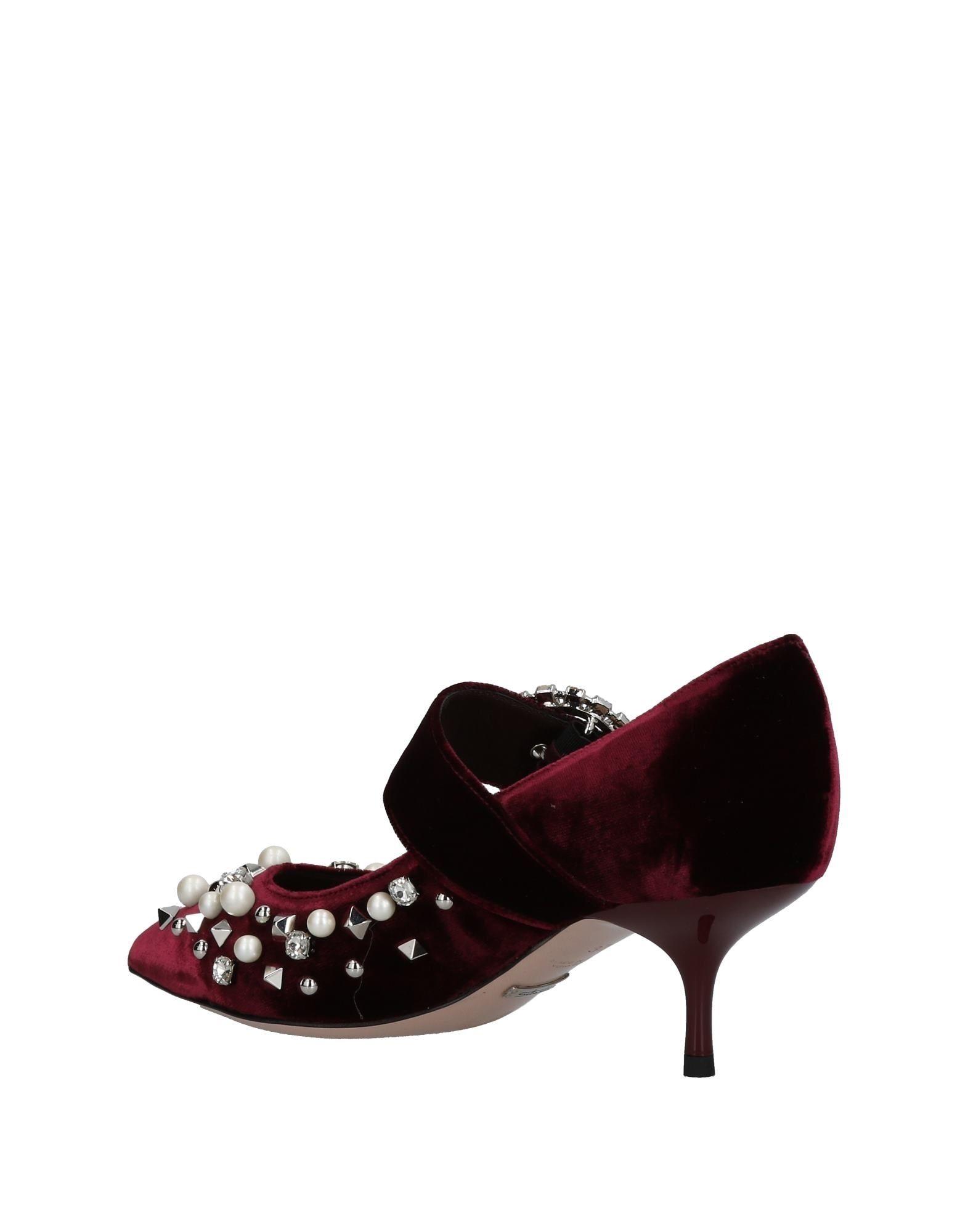 Sebastian Pumps aussehende Damen  11445778LXGünstige gut aussehende Pumps Schuhe 0e4240