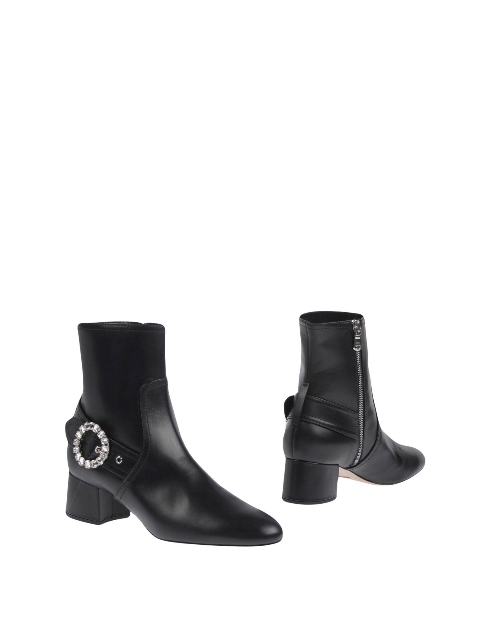 Sebastian Ankle Boot - Women on Sebastian Ankle Boots online on Women  Australia - 11445785PC 7b5d63