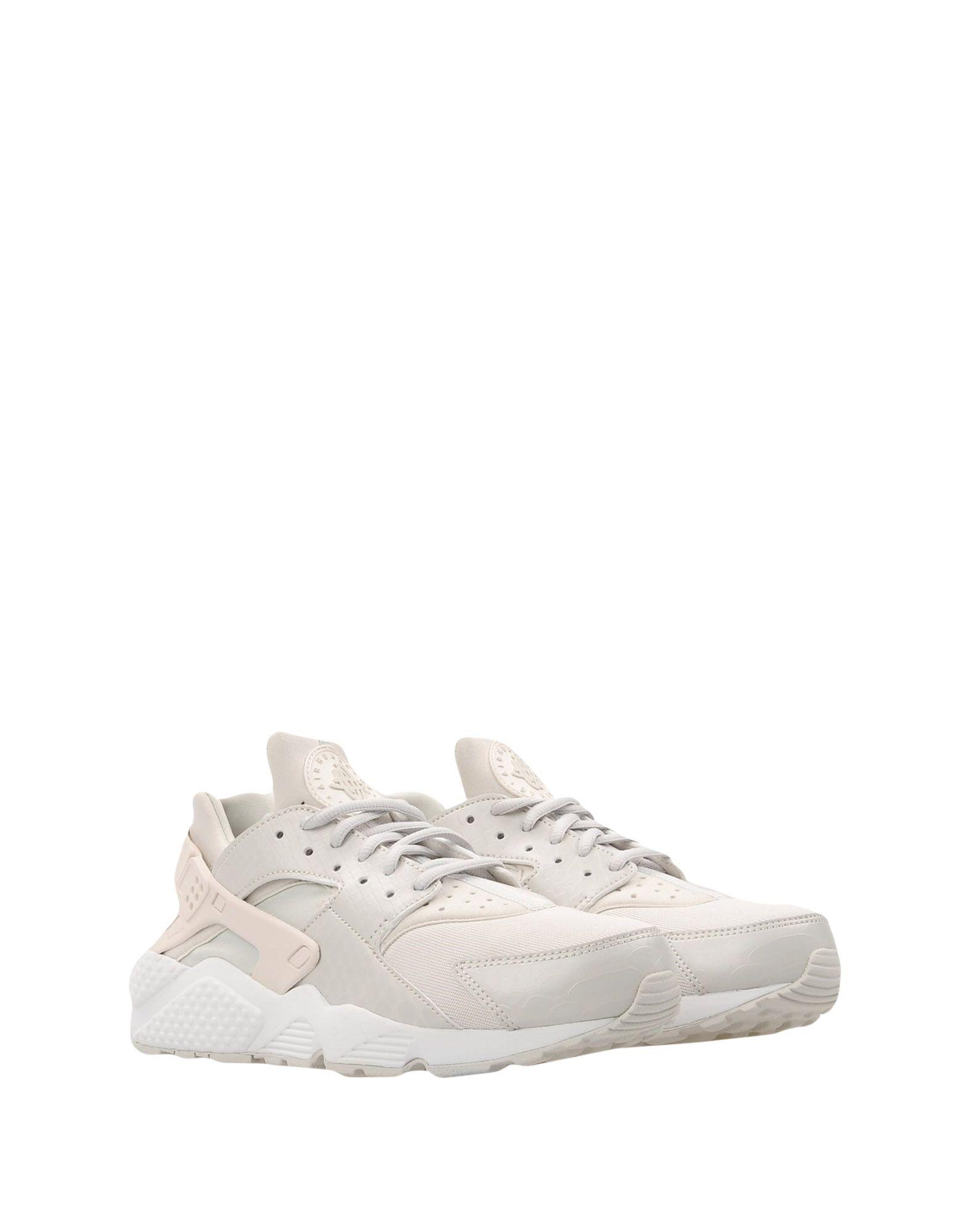 Nike Nike Nike  Air Huarache Run  11445796NU Gute Qualität beliebte Schuhe bb8d0b