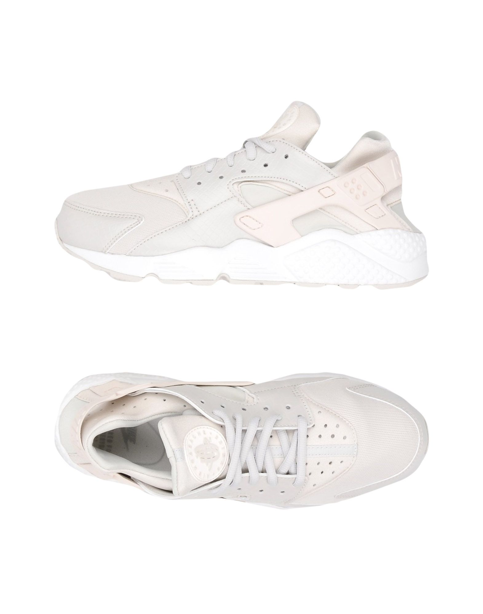 Sneakers Nike  Air Huarache Run - Donna - Acquista online su
