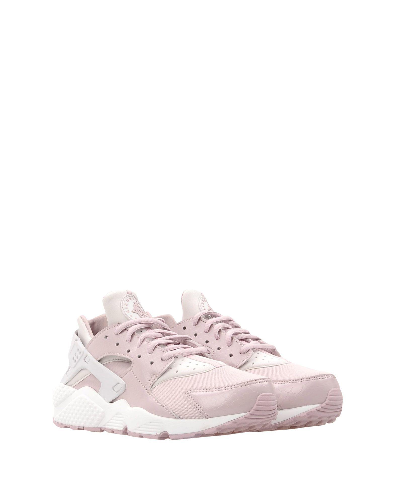 Sneakers Nike  Donna Air Huarache Run - Donna  - 11445799OQ 335715