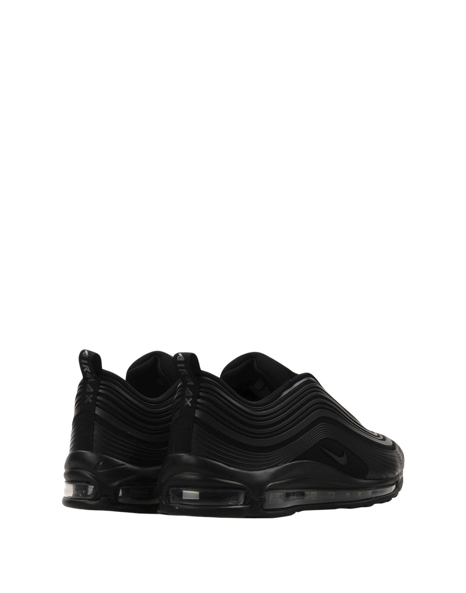 Nike Air Max Qualität 97 Ul'17 Premium  11445804RM Gute Qualität Max beliebte Schuhe f3fef7