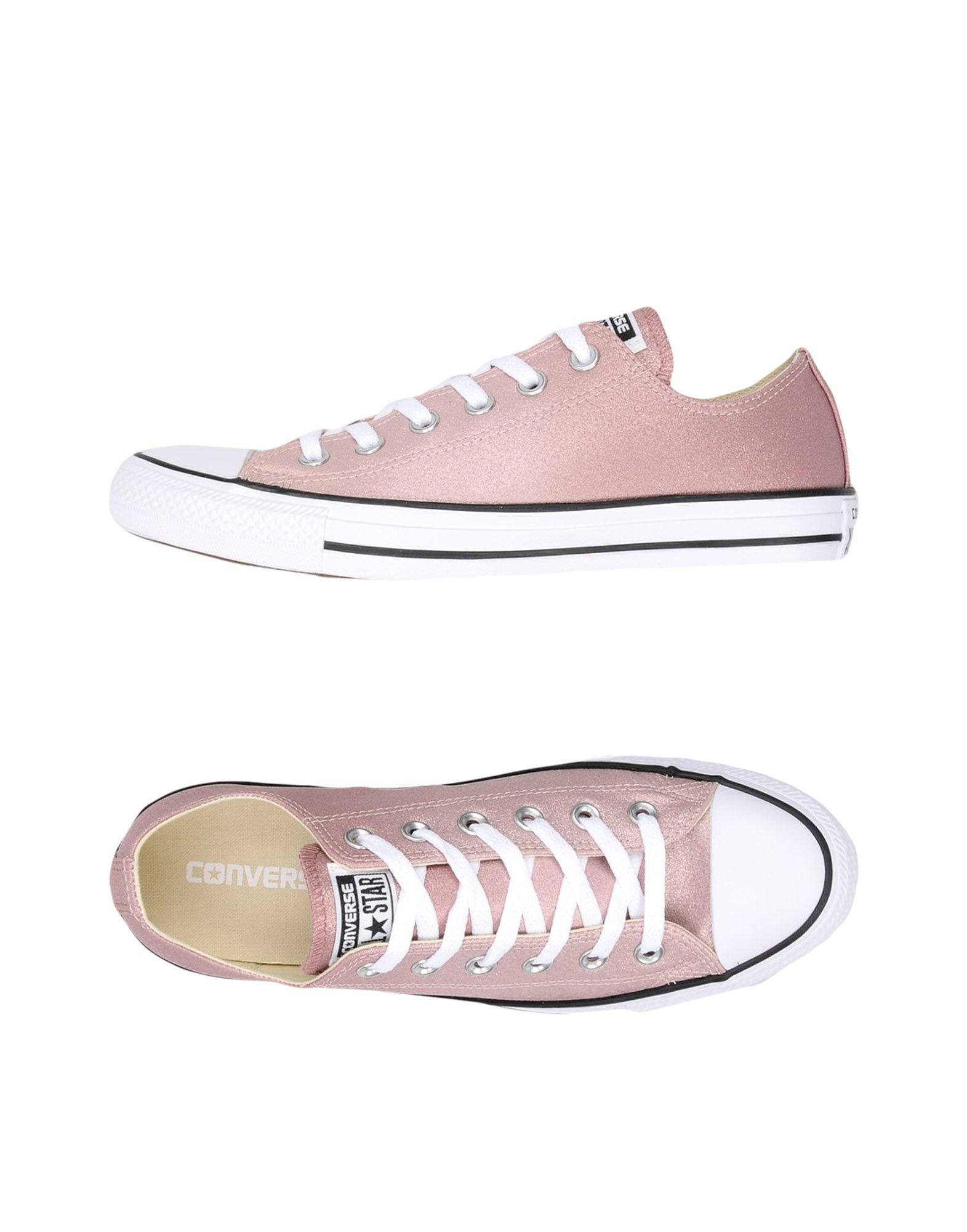 Converse All Star Ctas Ox Ombre Metallic  11445806IM Gute Qualität beliebte Schuhe