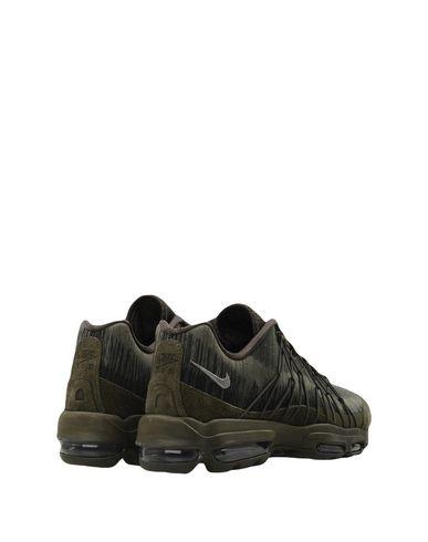 Canada Max 95 Ultra Joggesko klaring sneakernews rabatt forsyning kul eksklusivt for salg nye stiler PBA7w