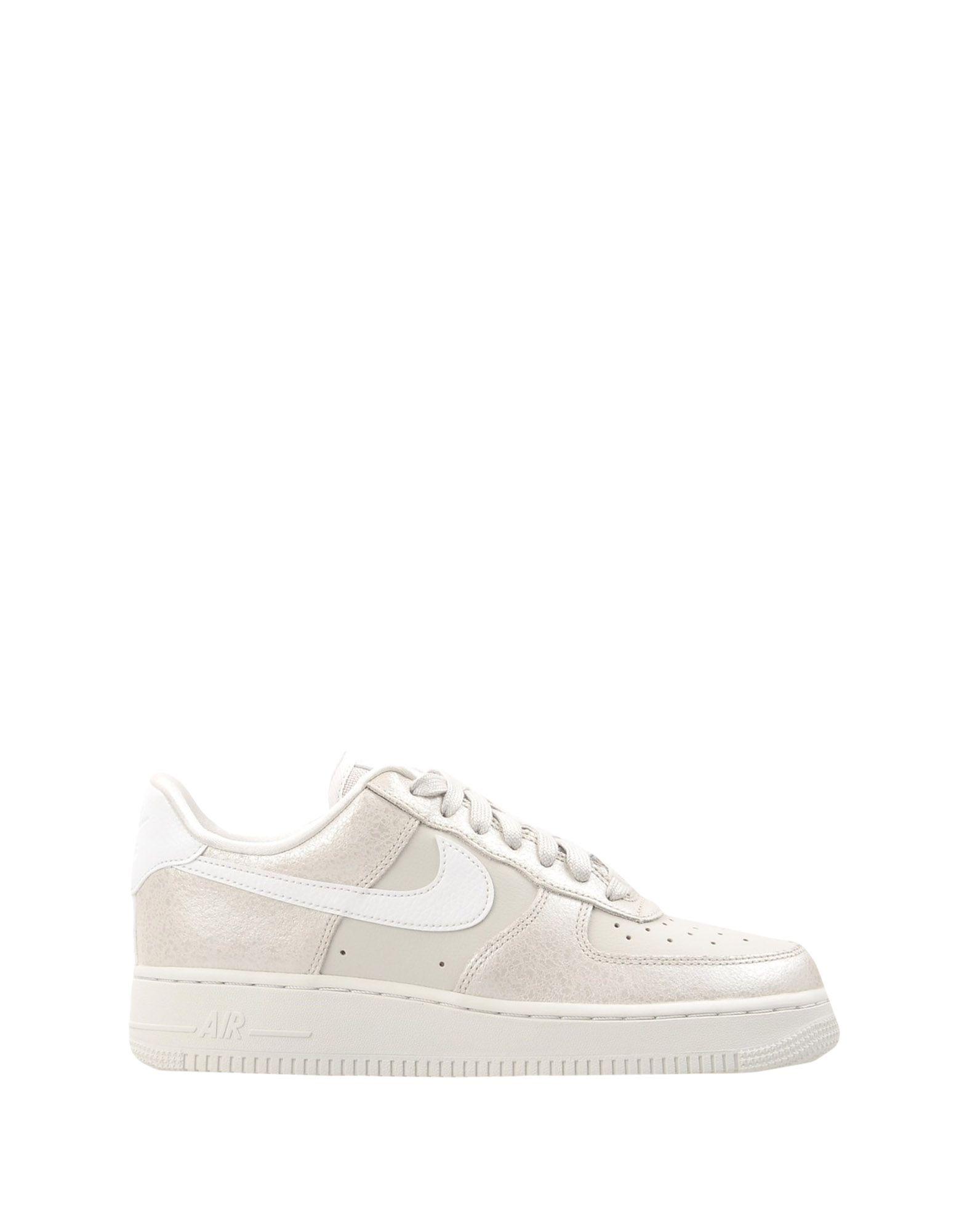 Nike Air Gute Force 1 07 Premium 11445811JX Gute Air Qualität beliebte Schuhe 8d4e3e