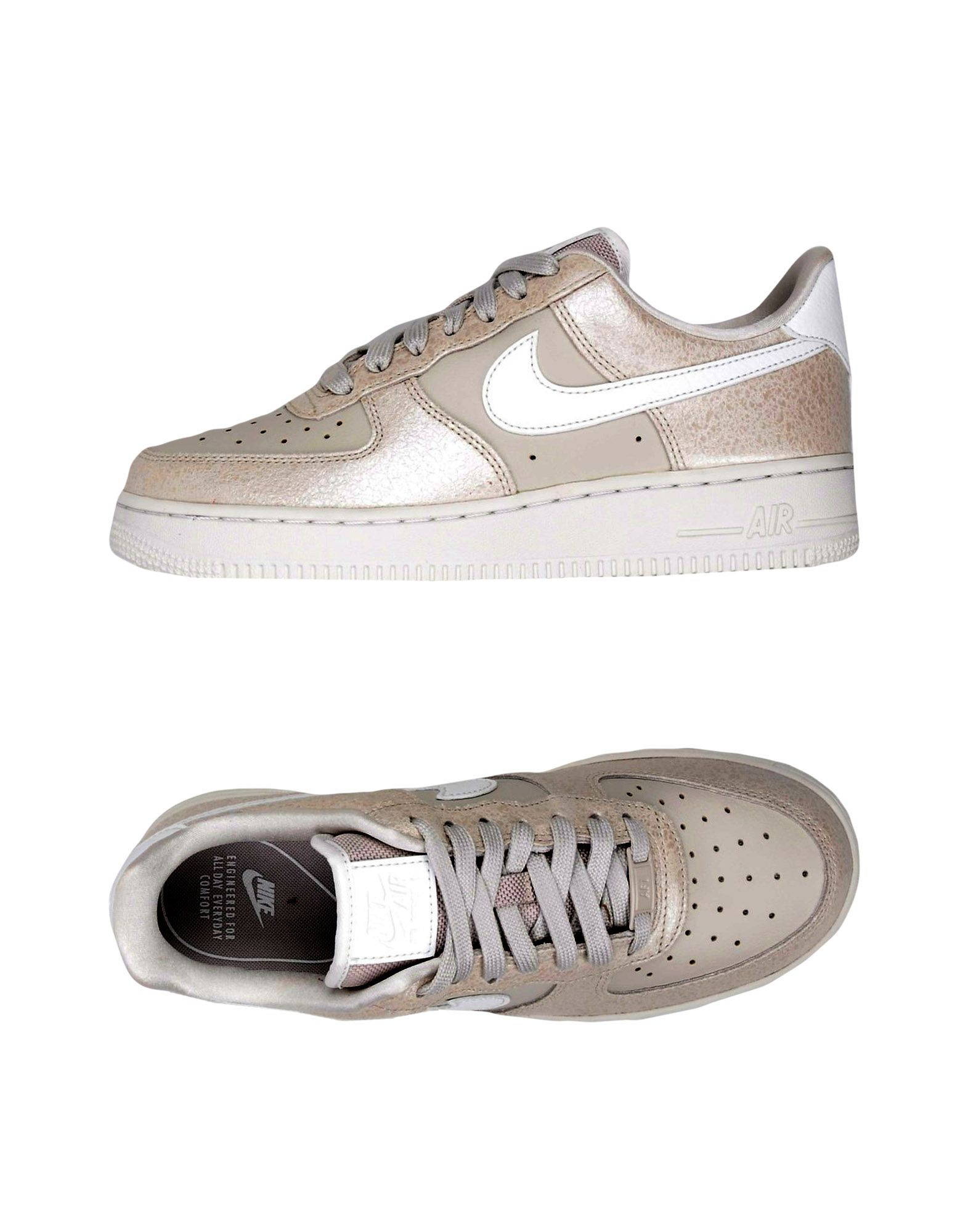 Sneakers Nike  Air Force 1 '07 Premium - Donna - 11445811JX
