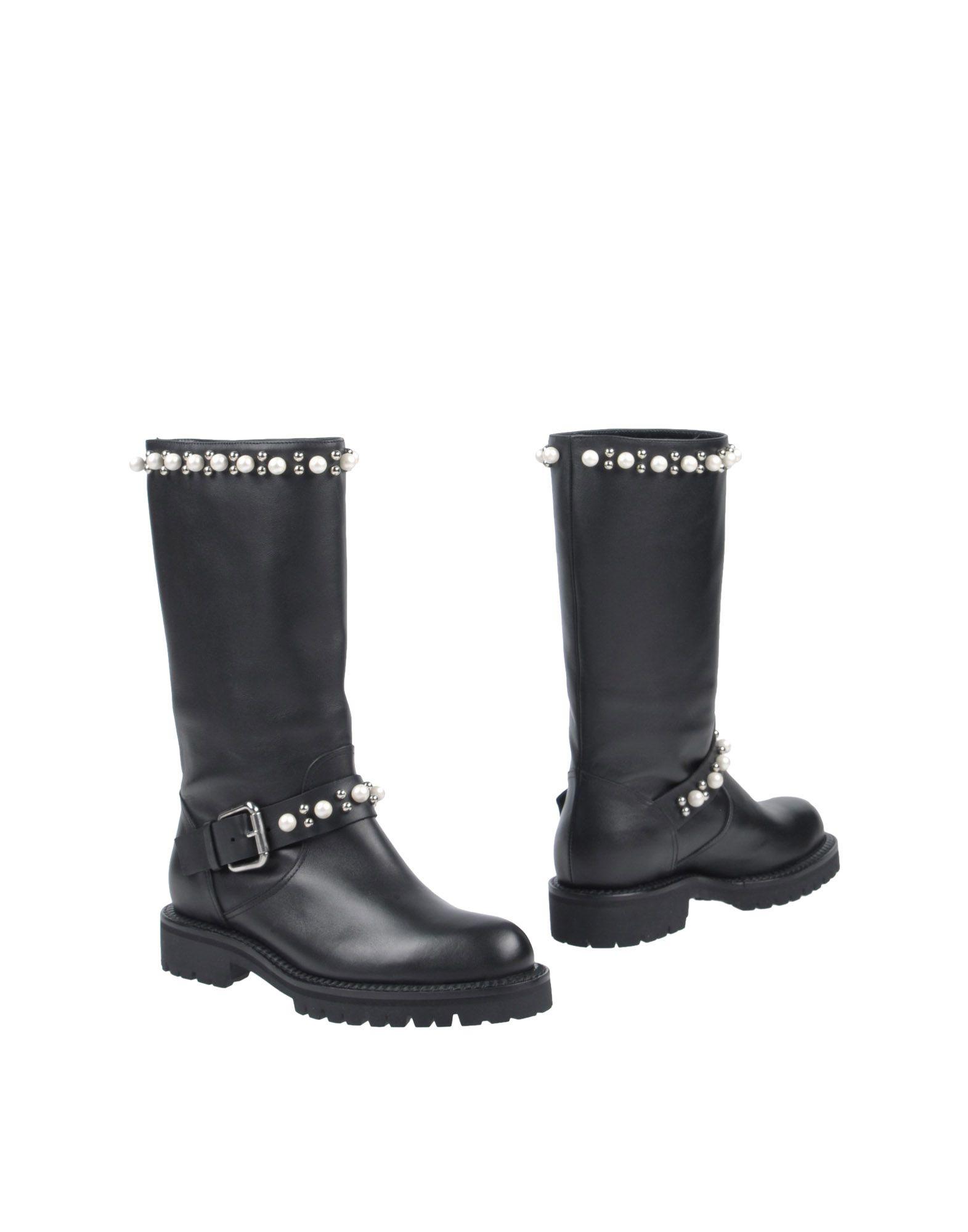 Sebastian Stiefel Damen  11445822DLGünstige gut aussehende Schuhe