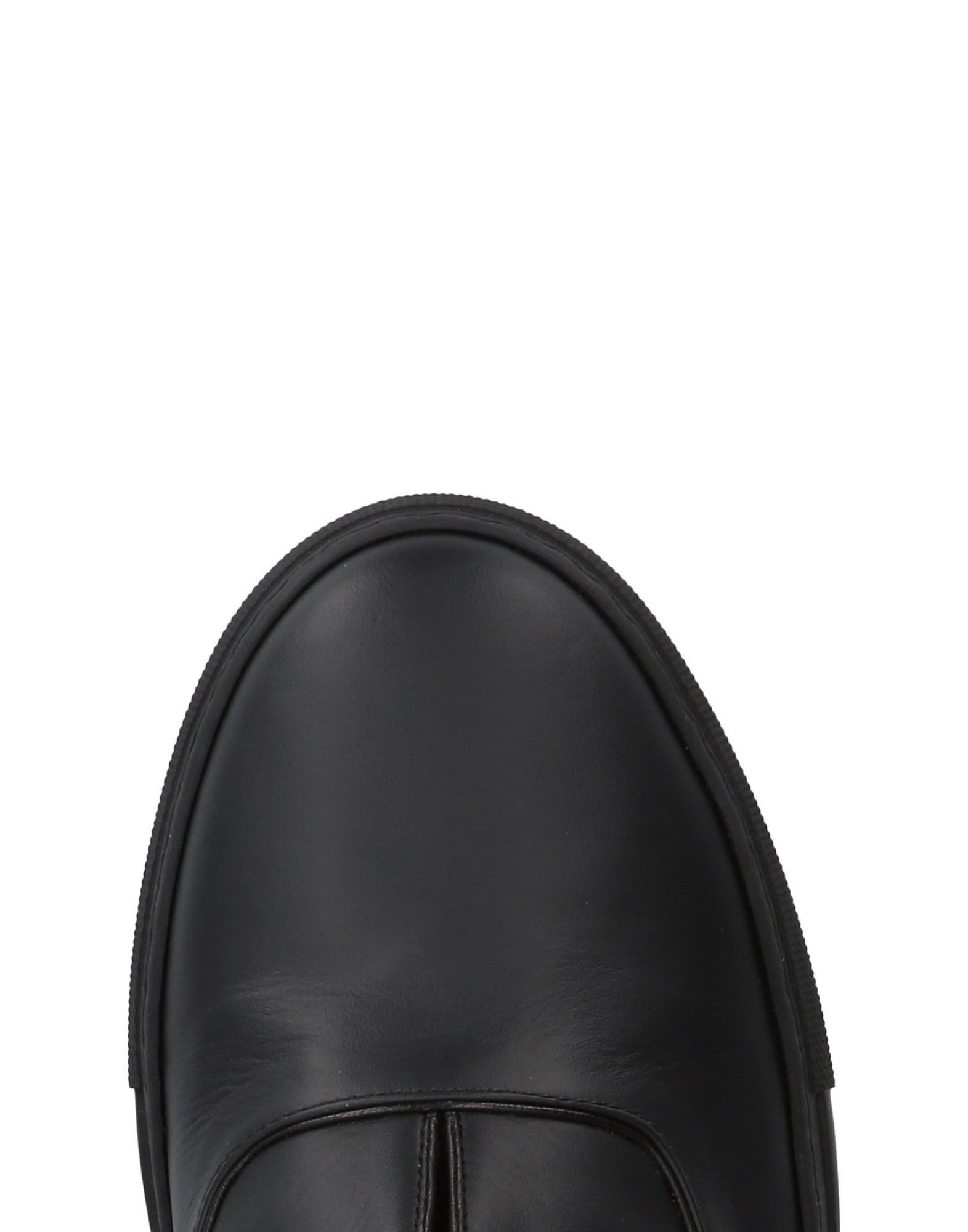 Dibrera Herren By Paolo Zanoli Sneakers Herren Dibrera  11445828BT Gute Qualität beliebte Schuhe 73a62b