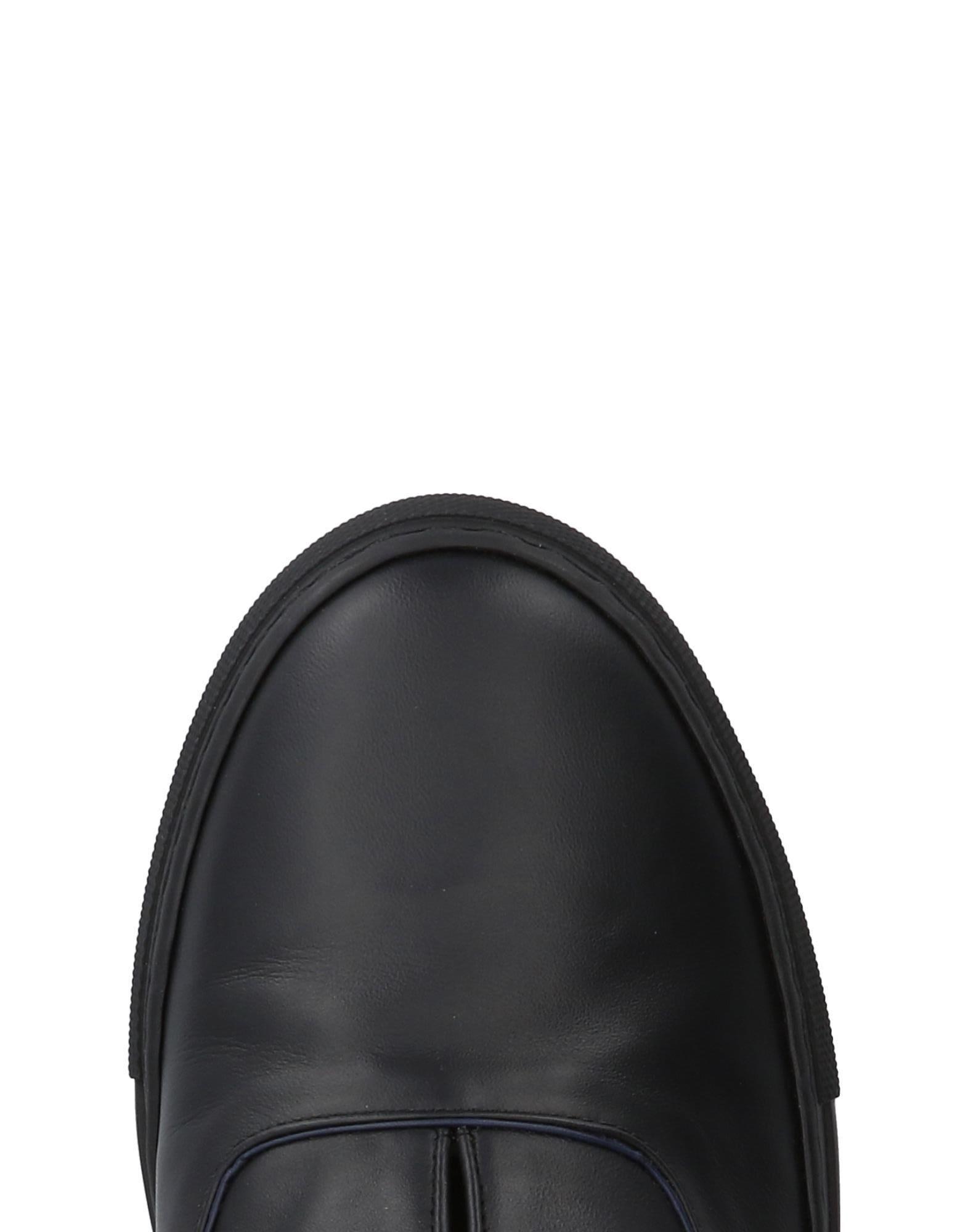 Dibrera By Paolo Zanoli 11445841OE Sneakers Herren  11445841OE Zanoli b8bd08