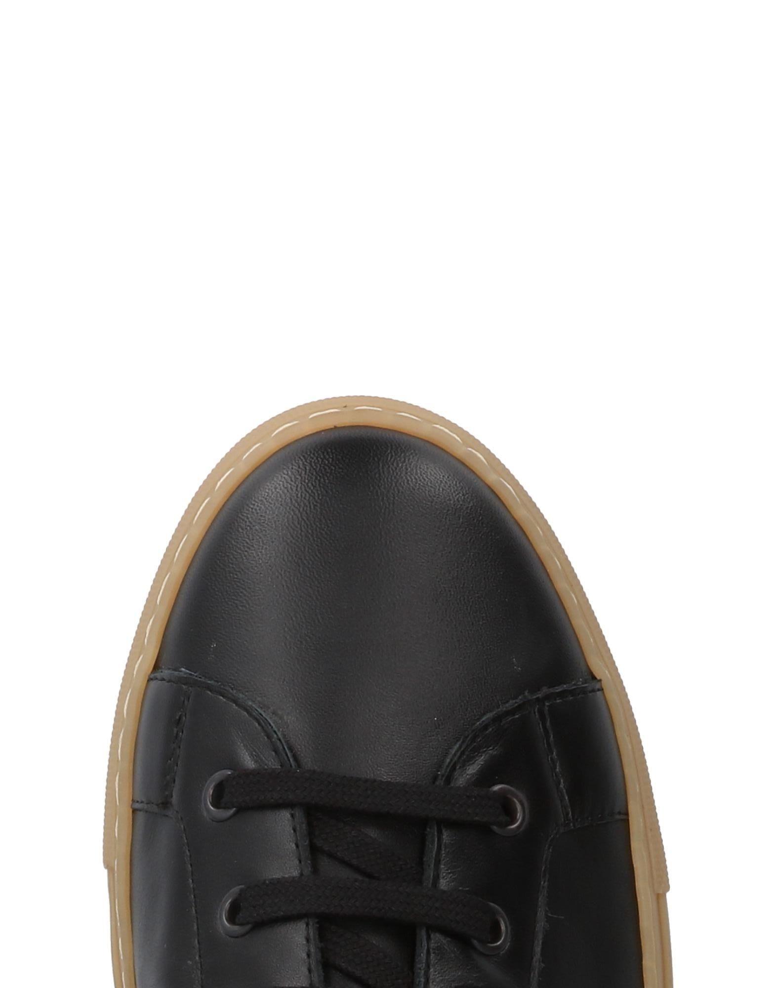 Dibrera By  Paolo Zanoli Sneakers Herren  By 11445851LU Gute Qualität beliebte Schuhe 79e0d5