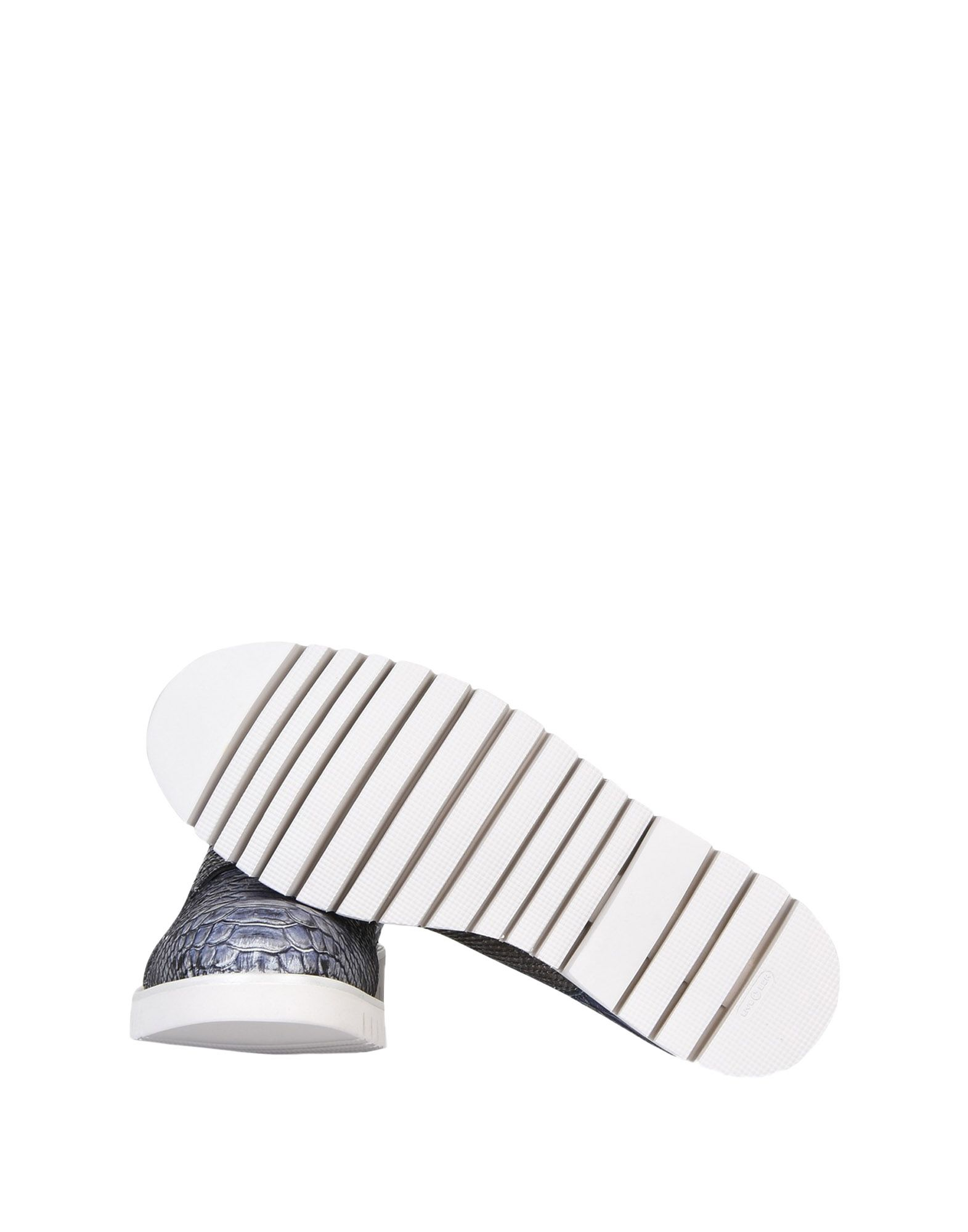 Armani à Chaussures Homme Lacets Emporio Xpxwxqdst