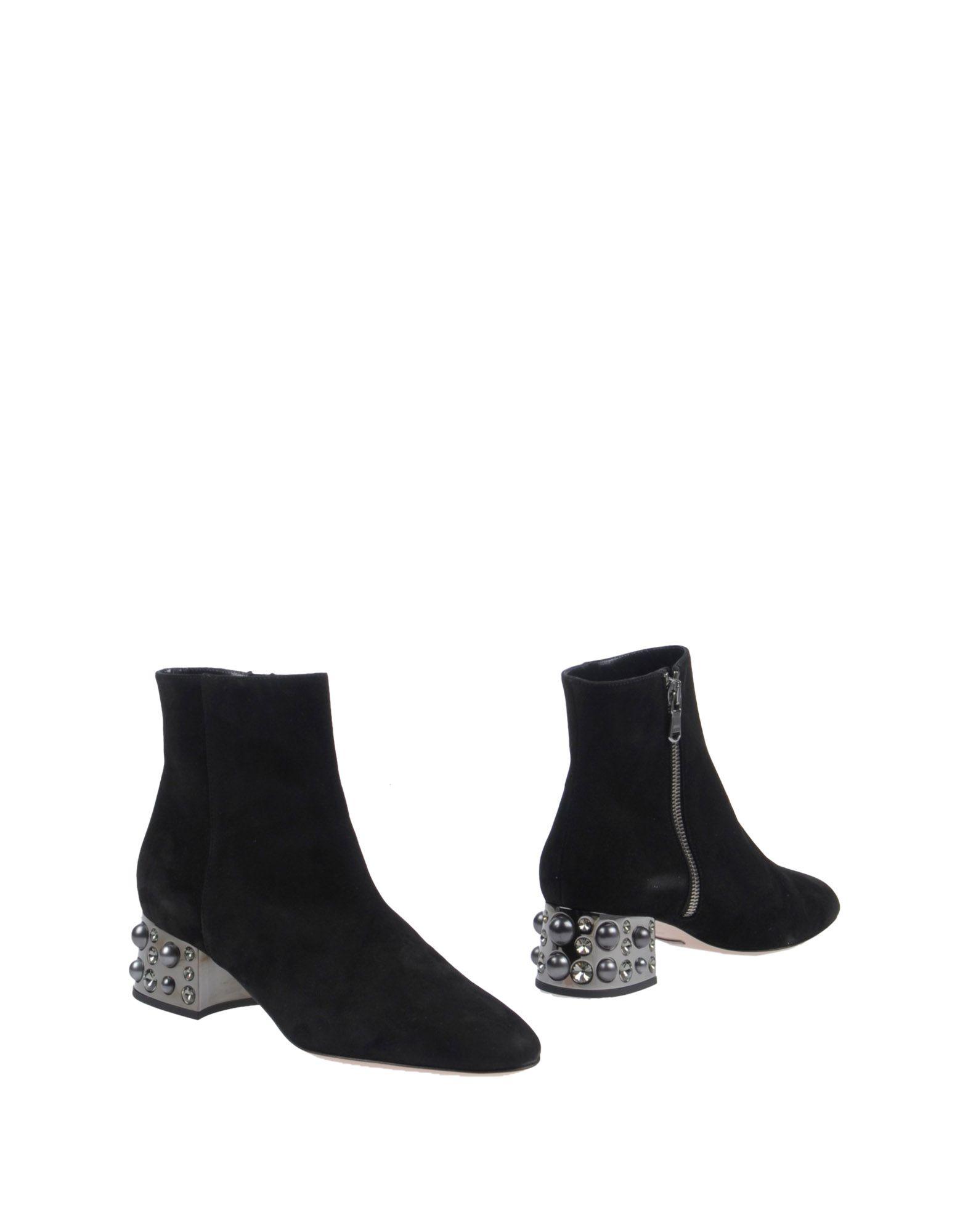 Sebastian Sebastian Ankle Boot - Women Sebastian Sebastian Ankle Boots online on  Australia - 11445865NL bfdd1e