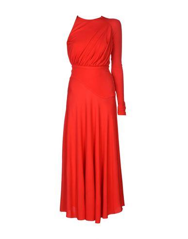 ANTONIO BERARDI Langes Kleid