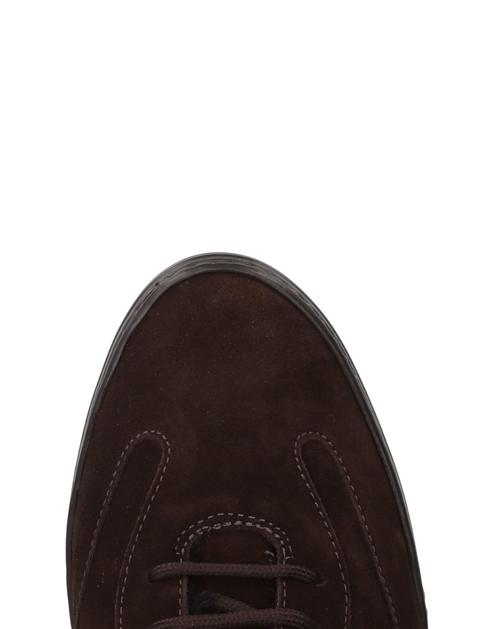 Dibrera By Paolo Zanoli Sneakers Herren  11445919CR Gute Qualität Qualität Qualität beliebte Schuhe 3d03ed