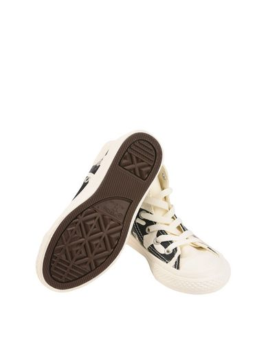 CONVERSE ALL STAR CTAS HI NATURAL/BLACK/EGRET Sneakers Günstig Online M6tqH