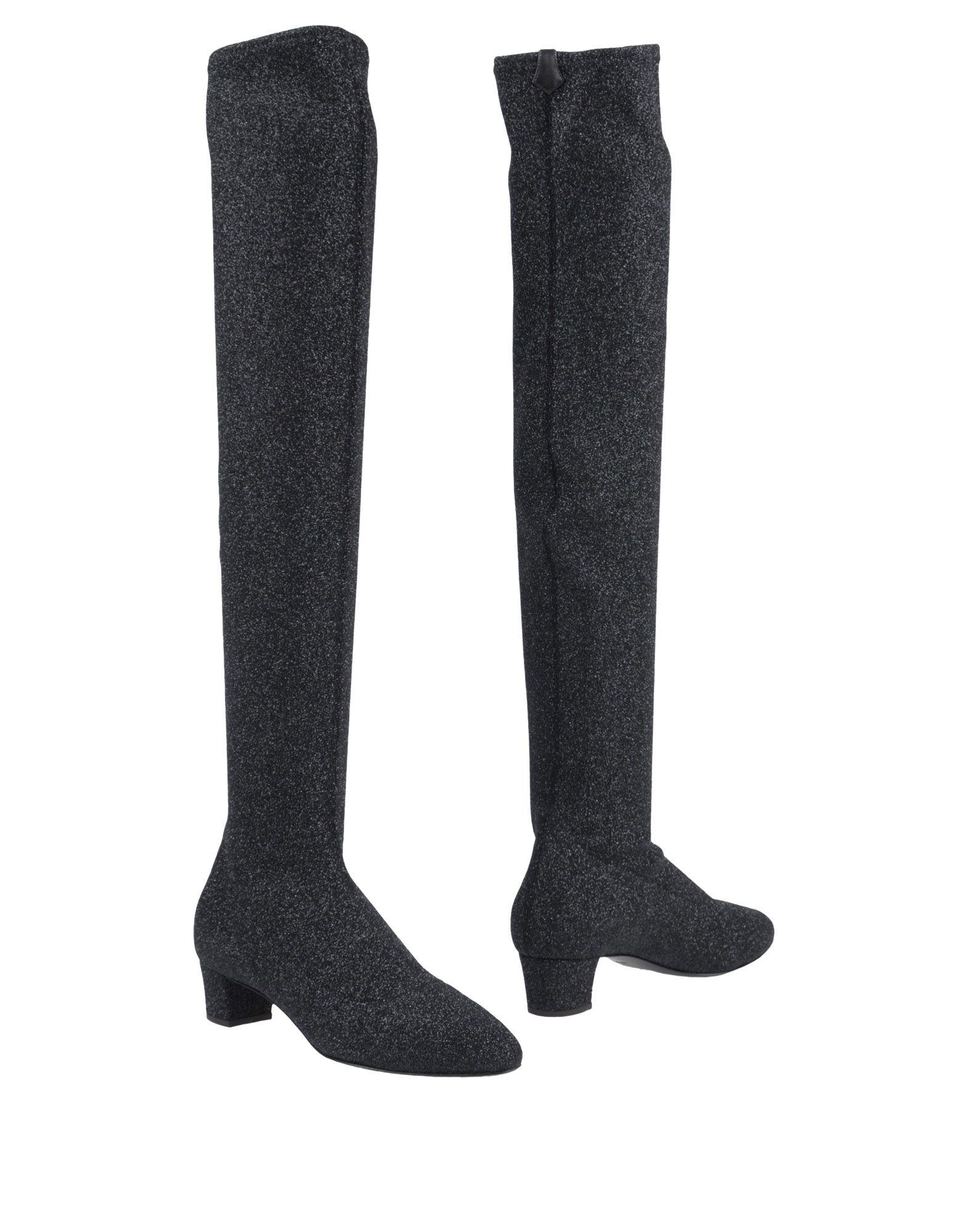 Giuseppe Zanotti Stiefel Damen  11445928BBGünstige gut aussehende Schuhe
