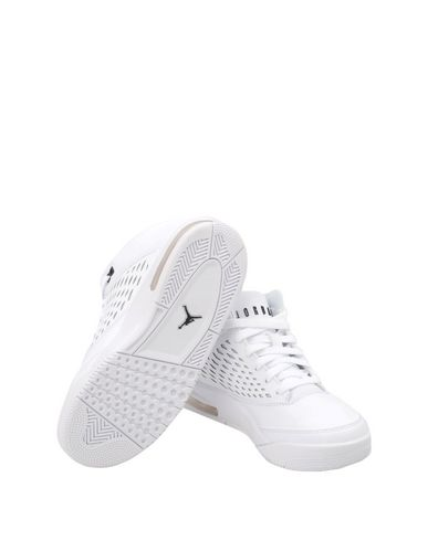 NIKE JORDAN FLIGHT ORIGIN 4 Sneakers Verkauf Online-Shopping gPoUF1