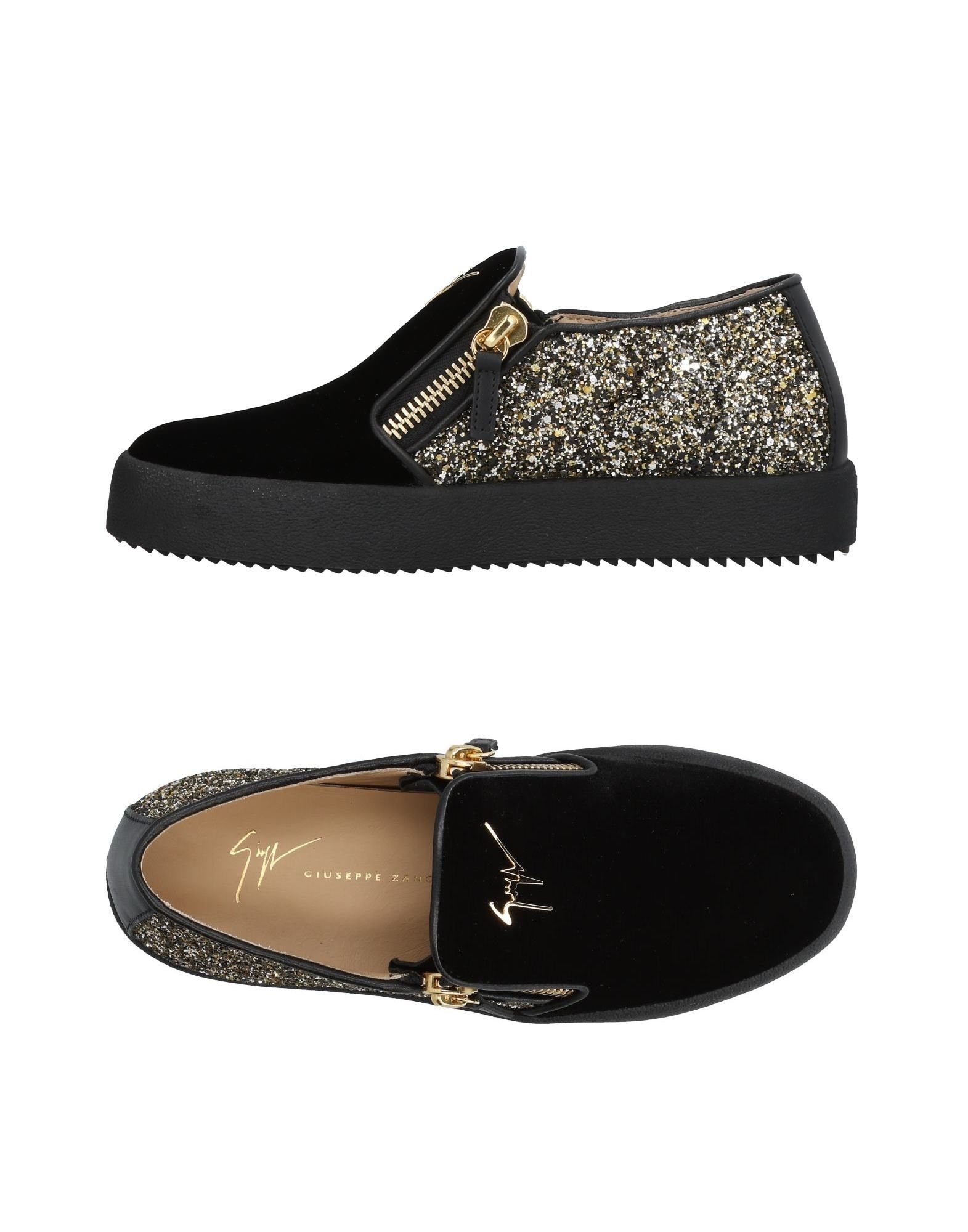 Sneakers Giuseppe Zanotti Donna - 11445953XB