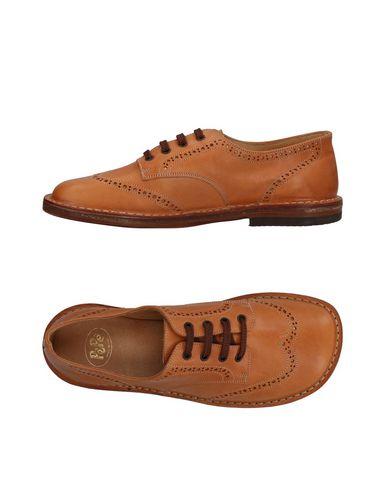 PÈPÈ Zapato de cordones