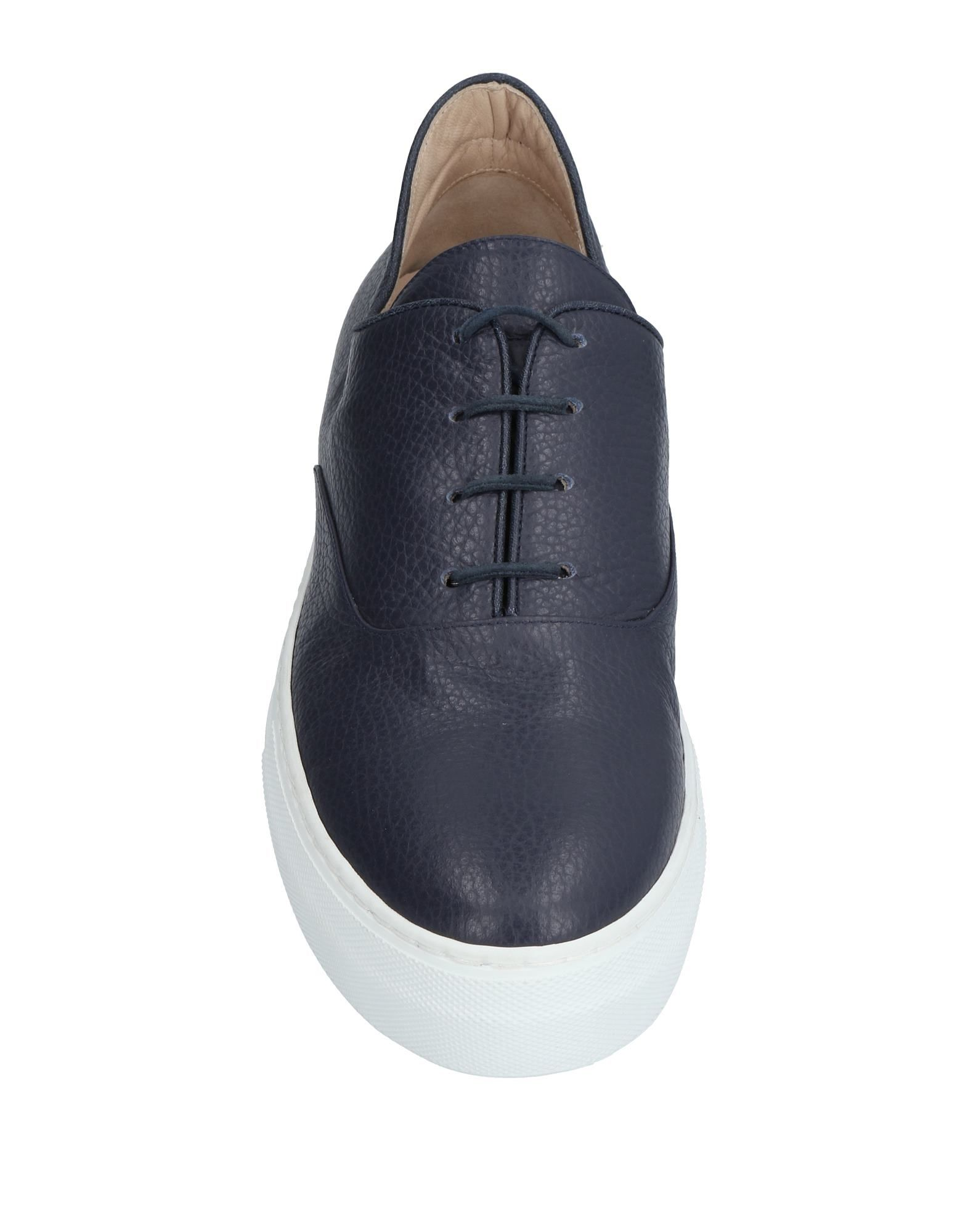 Dibrera By Paolo Zanoli Sneakers Herren beliebte  11445963BS Gute Qualität beliebte Herren Schuhe 6f5943