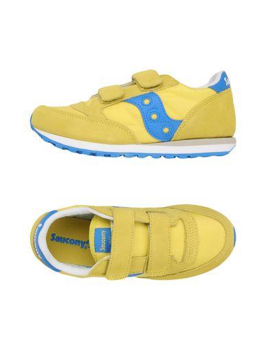 SAUCONY JAZZ DOUBLE HL Sneakers Freies Verschiffen Perfekt Auslass Niedriger Preis Billig Verkauf Geschäft Billige Neue Stile Ii9xq1NR